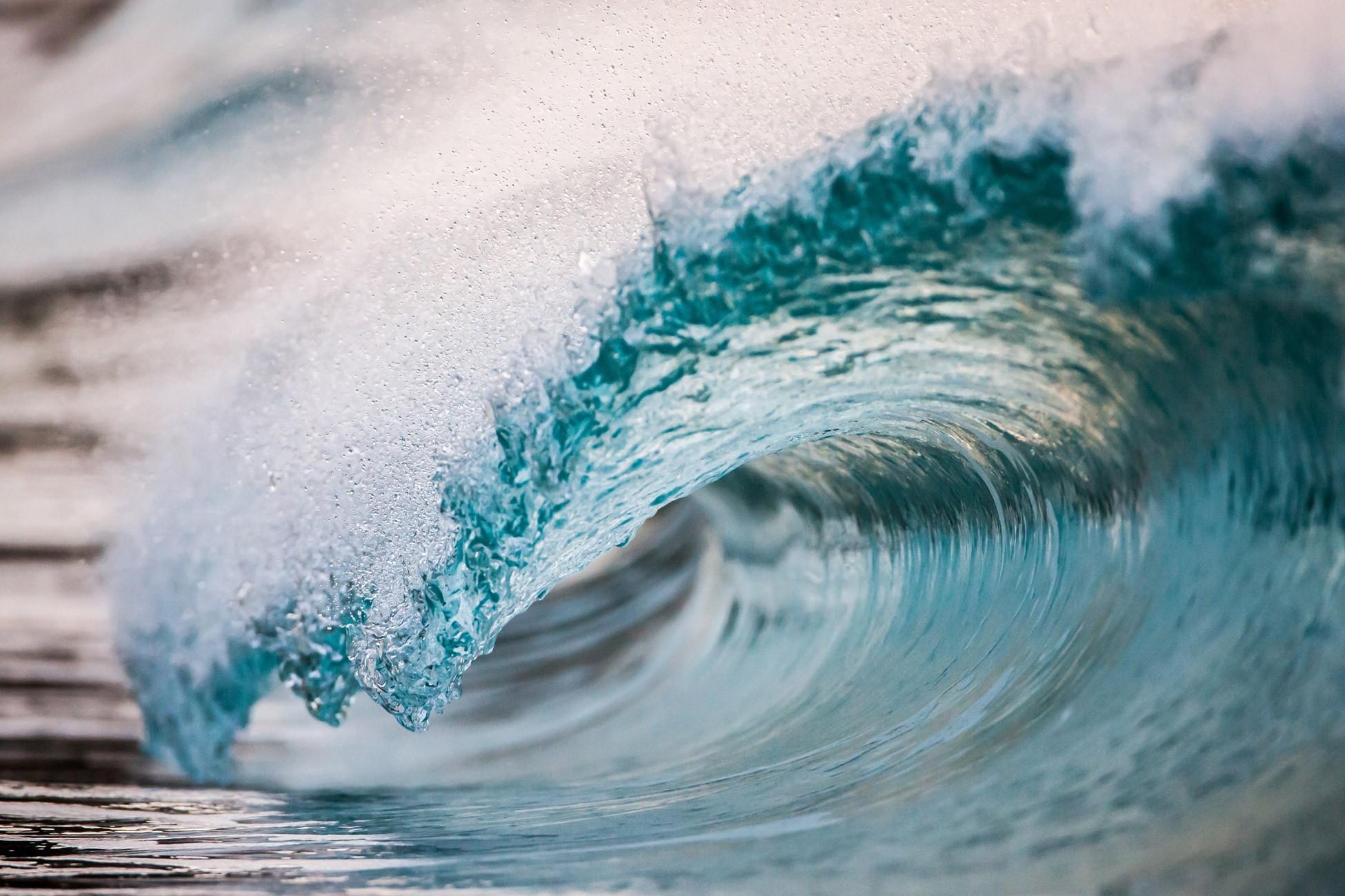 процесс изготовления фотография показывающая удивительную красоту воды купить