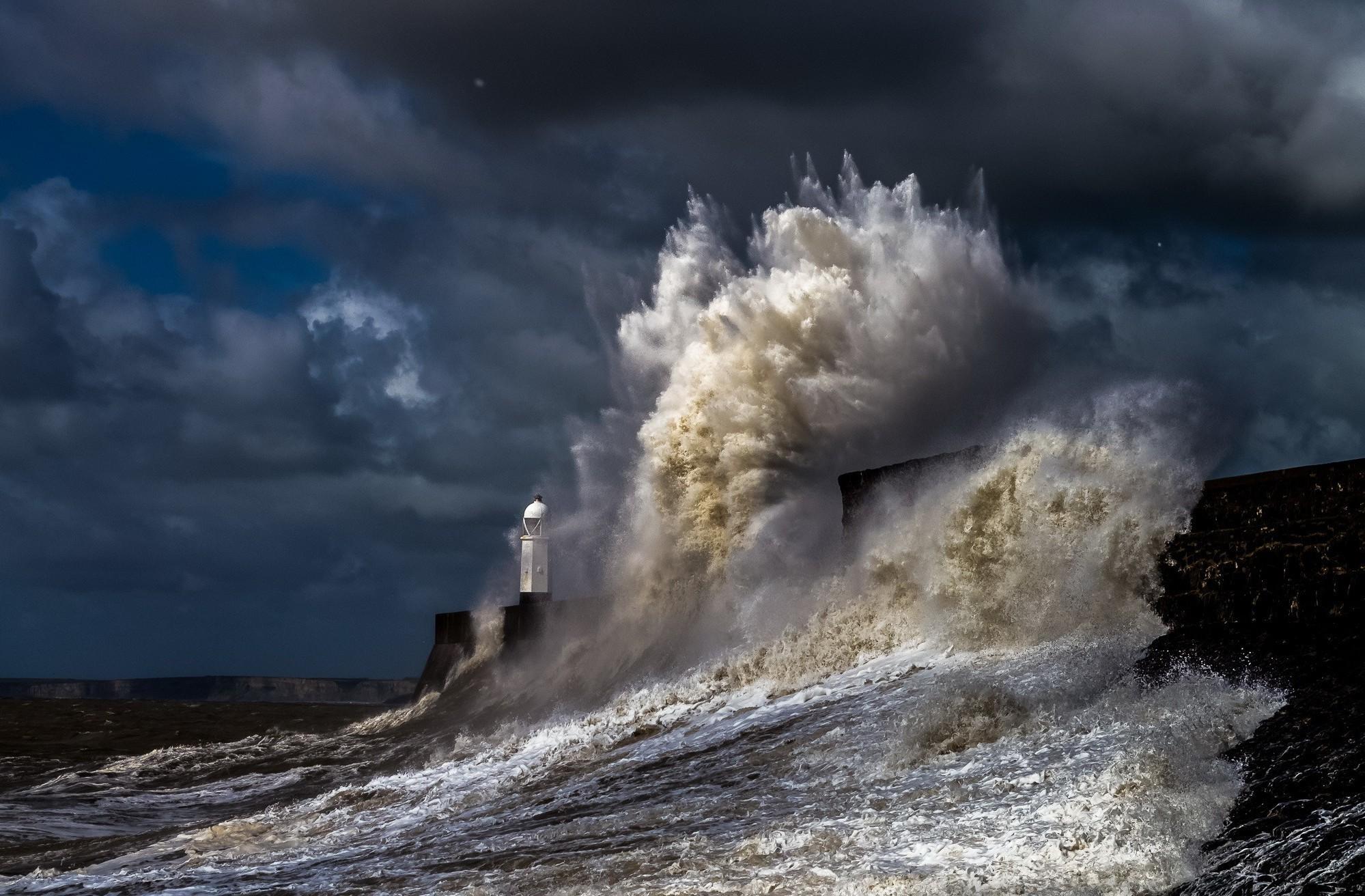 картинки ветра и воды православном востоке куколем