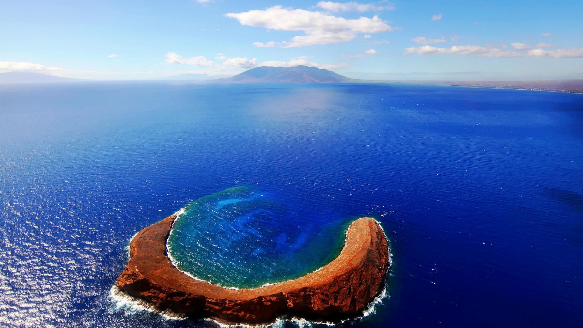 земля моря океаны картинки эпоху возрождения