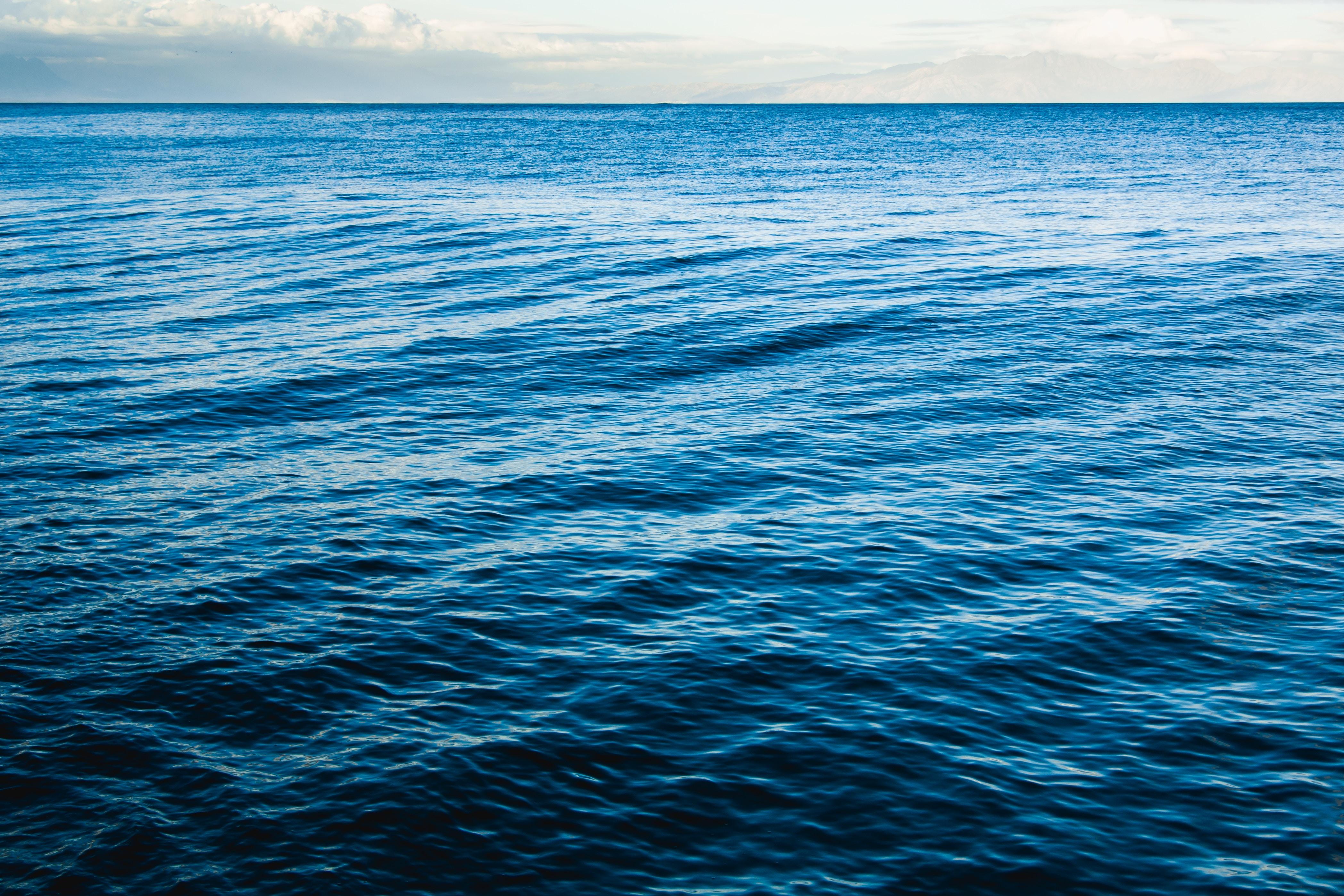 обрядов нестоячку картинки на телефон морская гладь браслет, стал хорошим