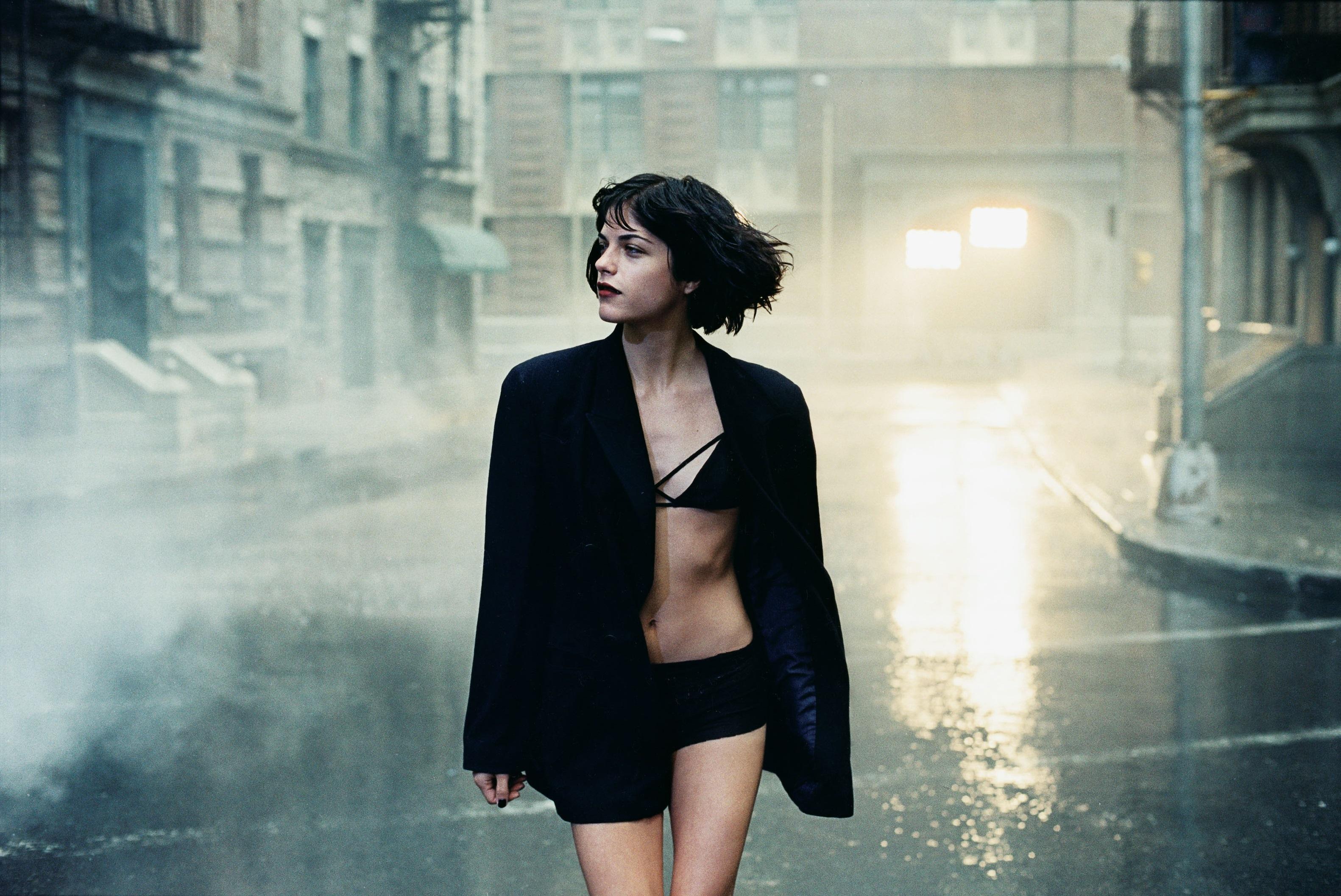 naked (93 photos), Hot Celebrites pic