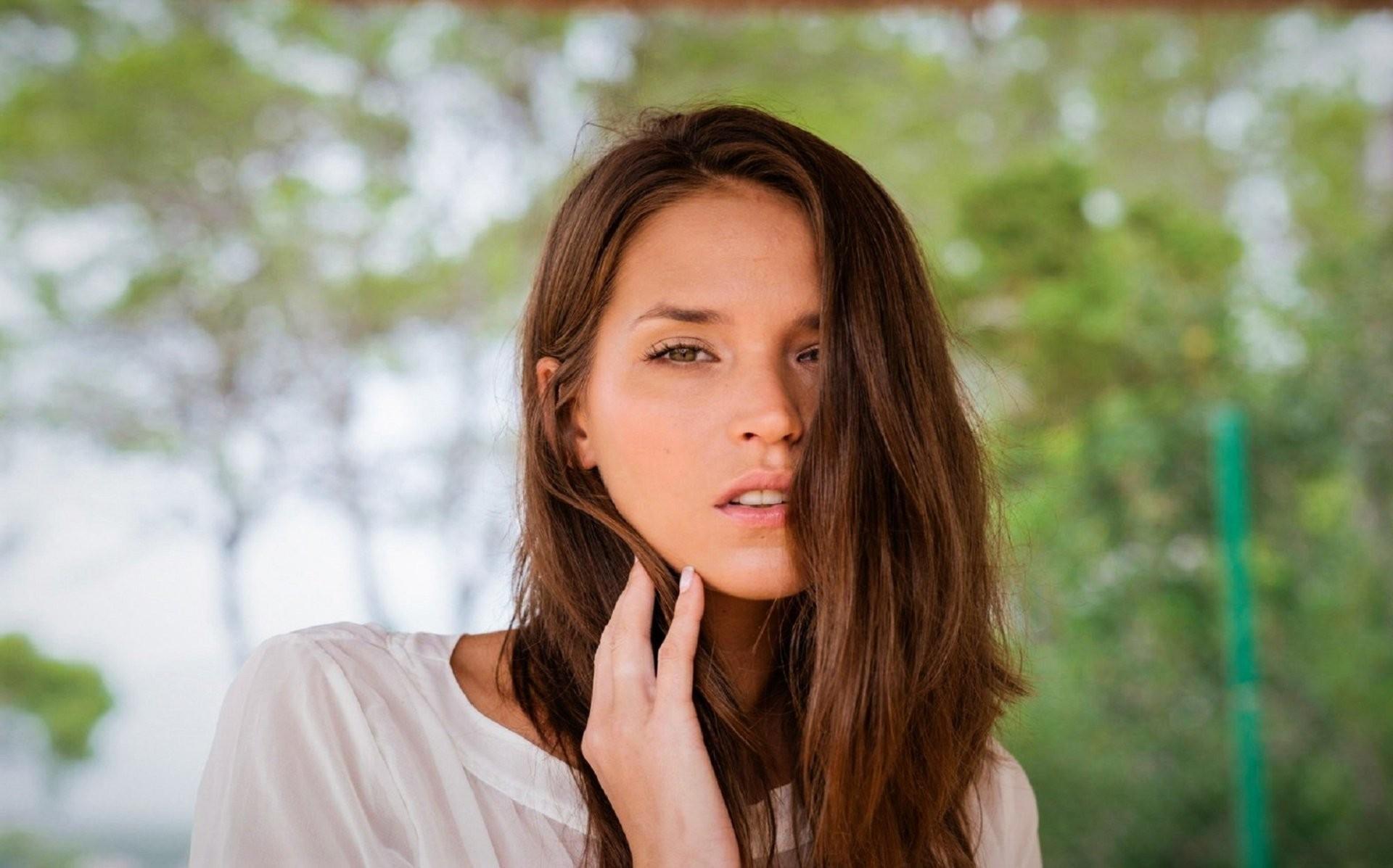 Silvie Delux Nude Photos 80