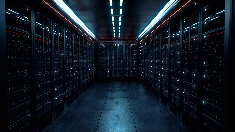Картинки по теме серверы