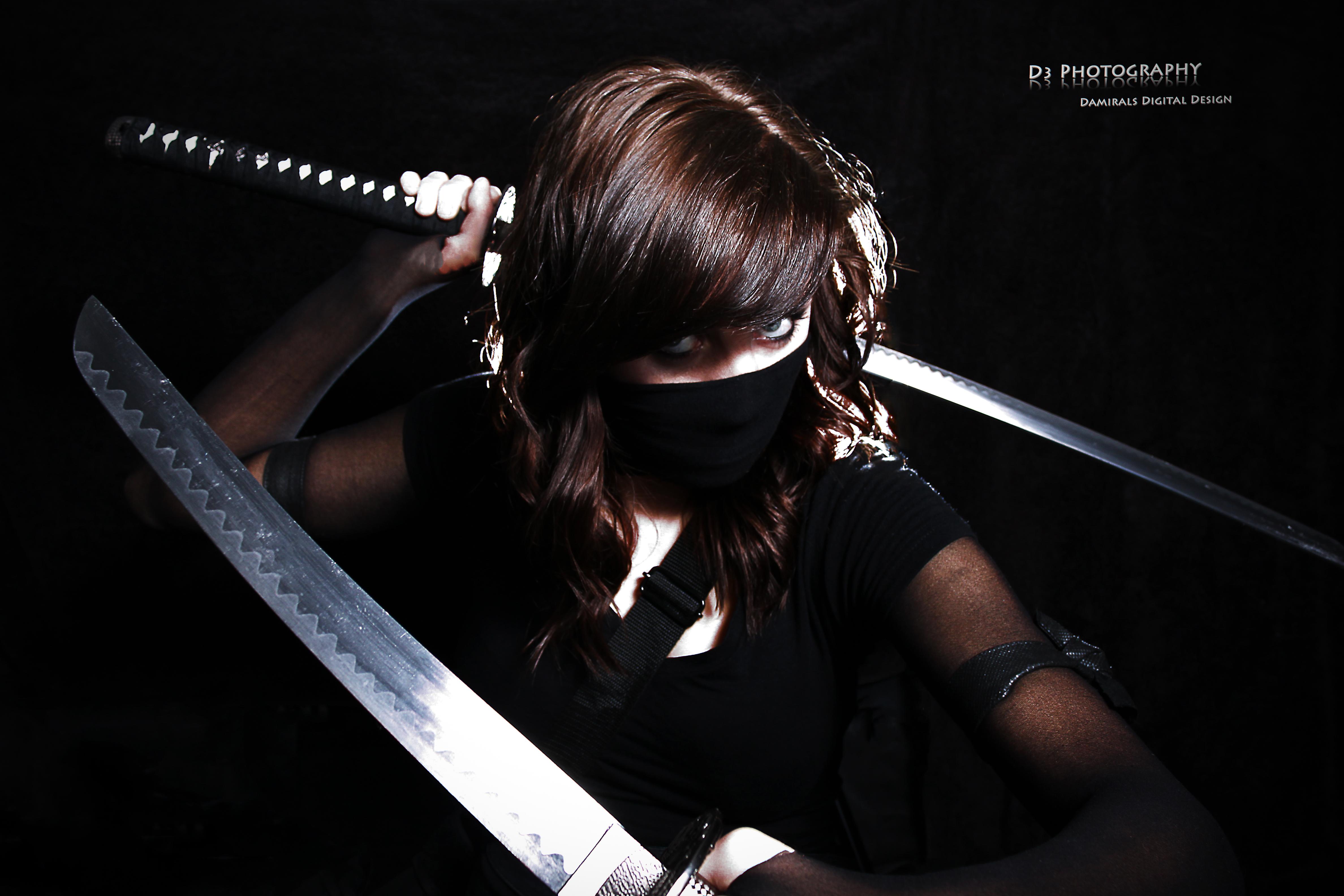 Dirty ninja girl, loni anderson feet