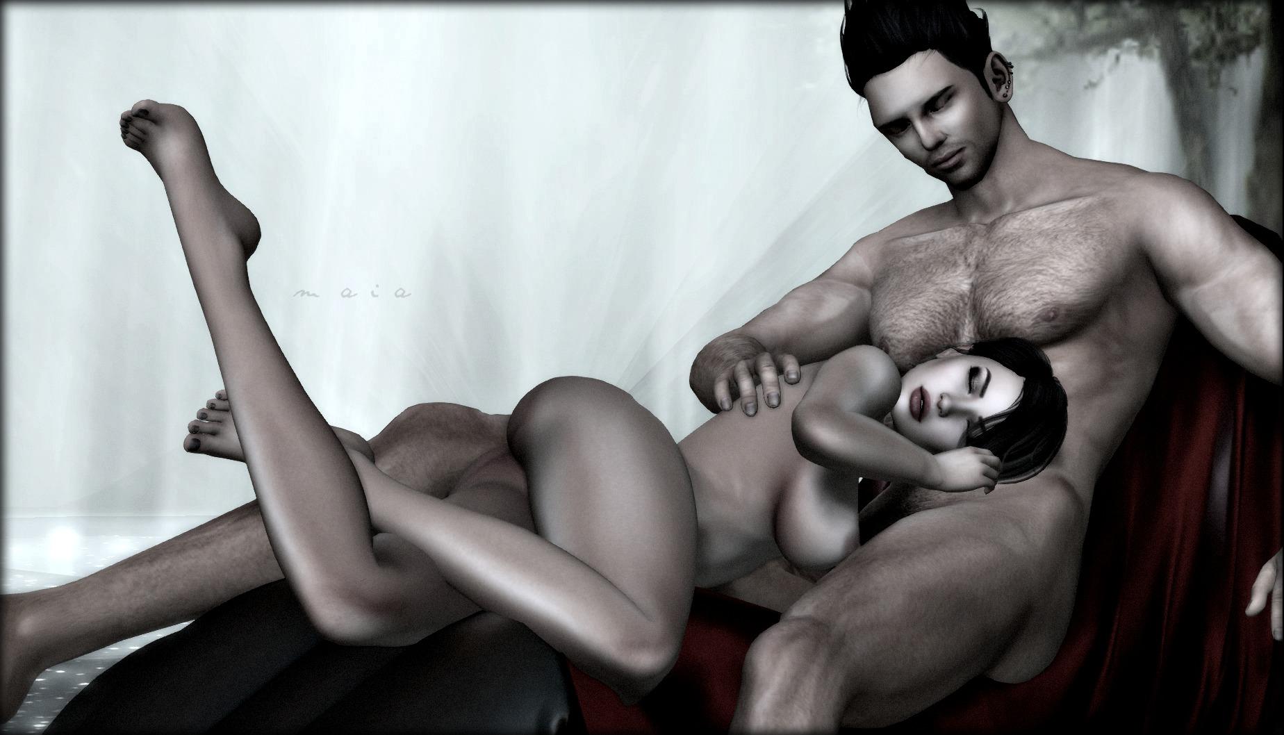 seksikäs alasti hyvät PIC