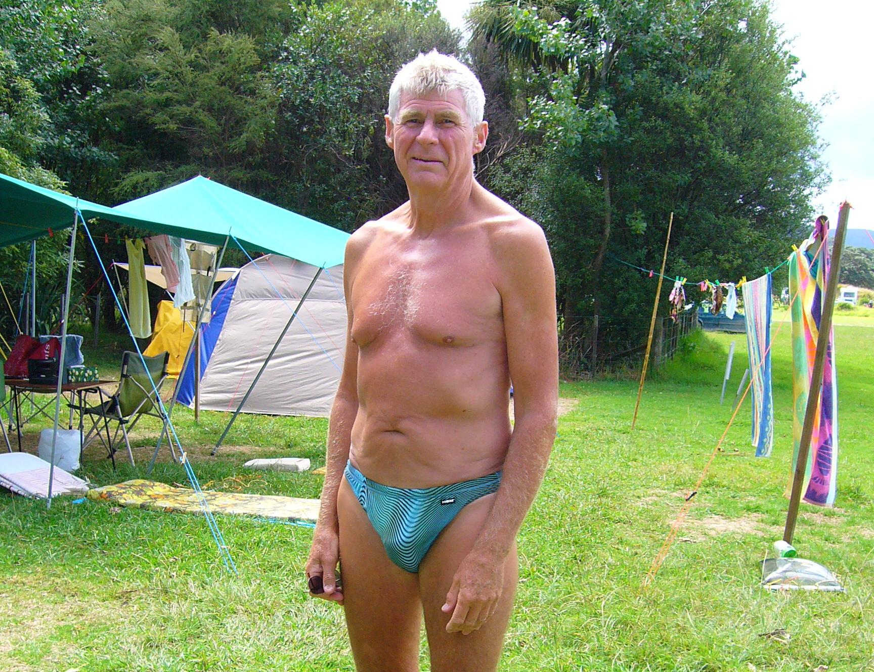 Costume Da Bagno Ragazzo : Carlsberg costume da bagno uomo ragazzo swimwear boxer slip