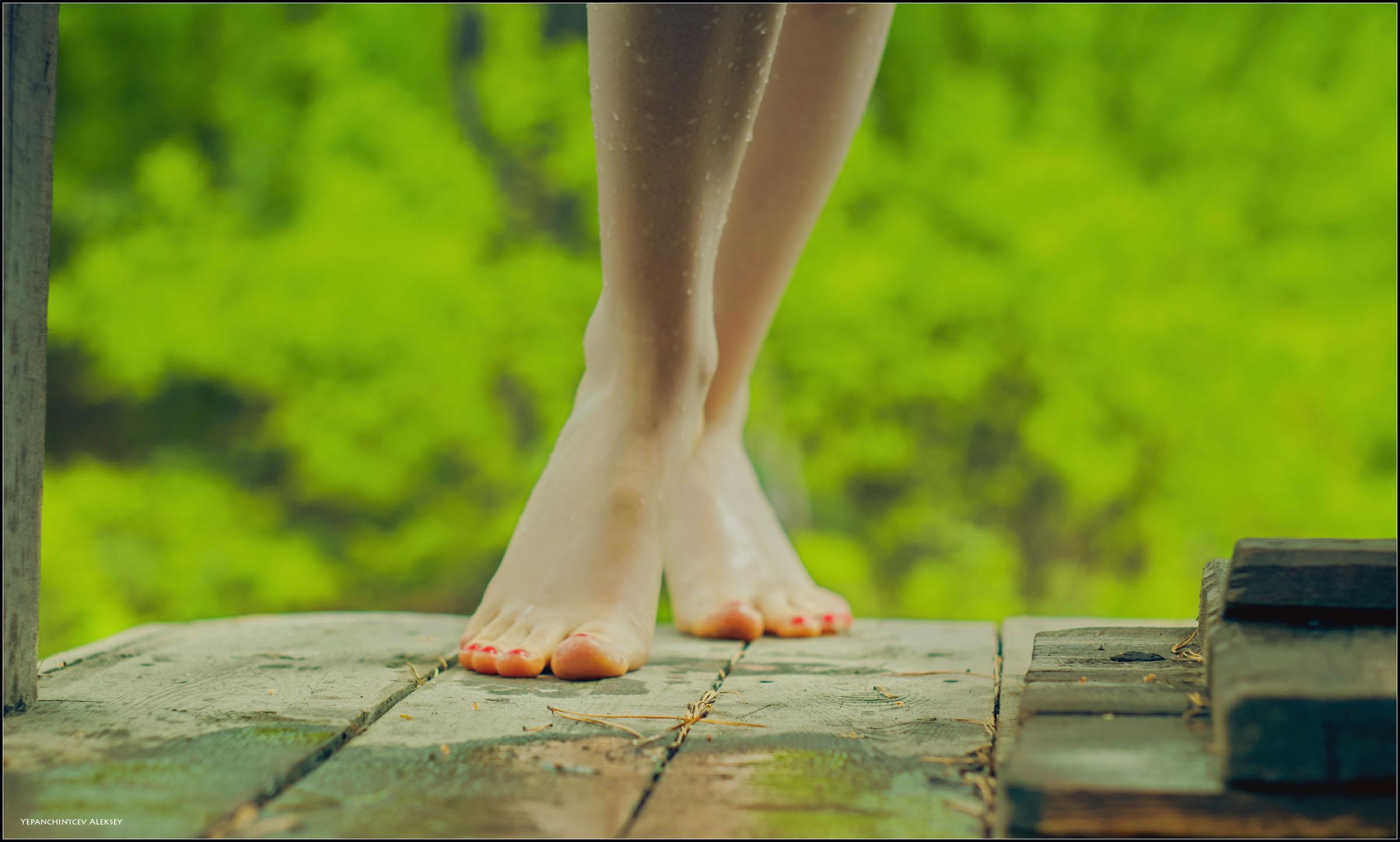 красивые босые женские ножки только видео исполню