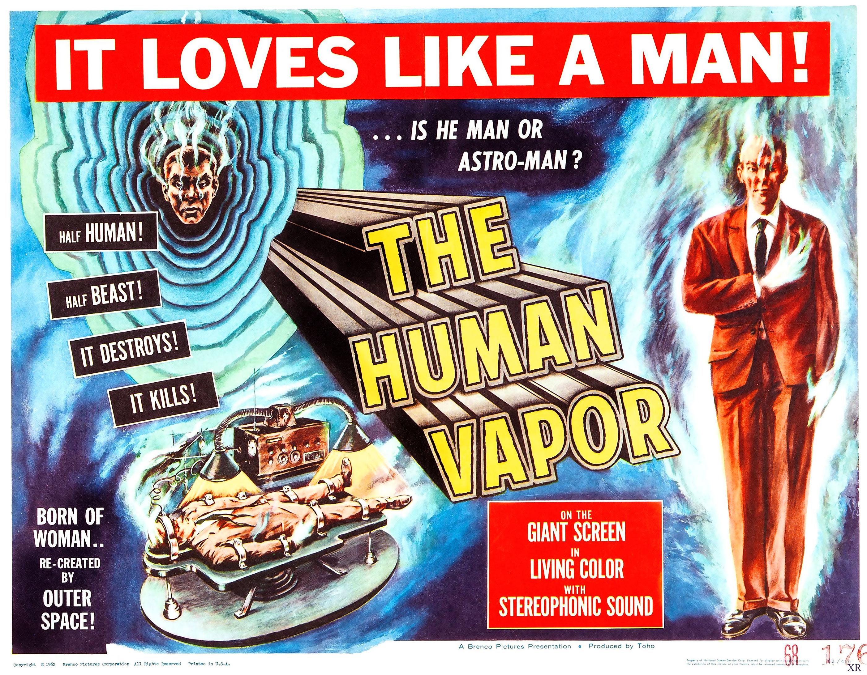 Wallpaper Sf Illustration Vintage Space Astronaut Aliens Retro NASA Nostalgia 1940s 1950s Spacestation Scifi Americana Sciencefiction