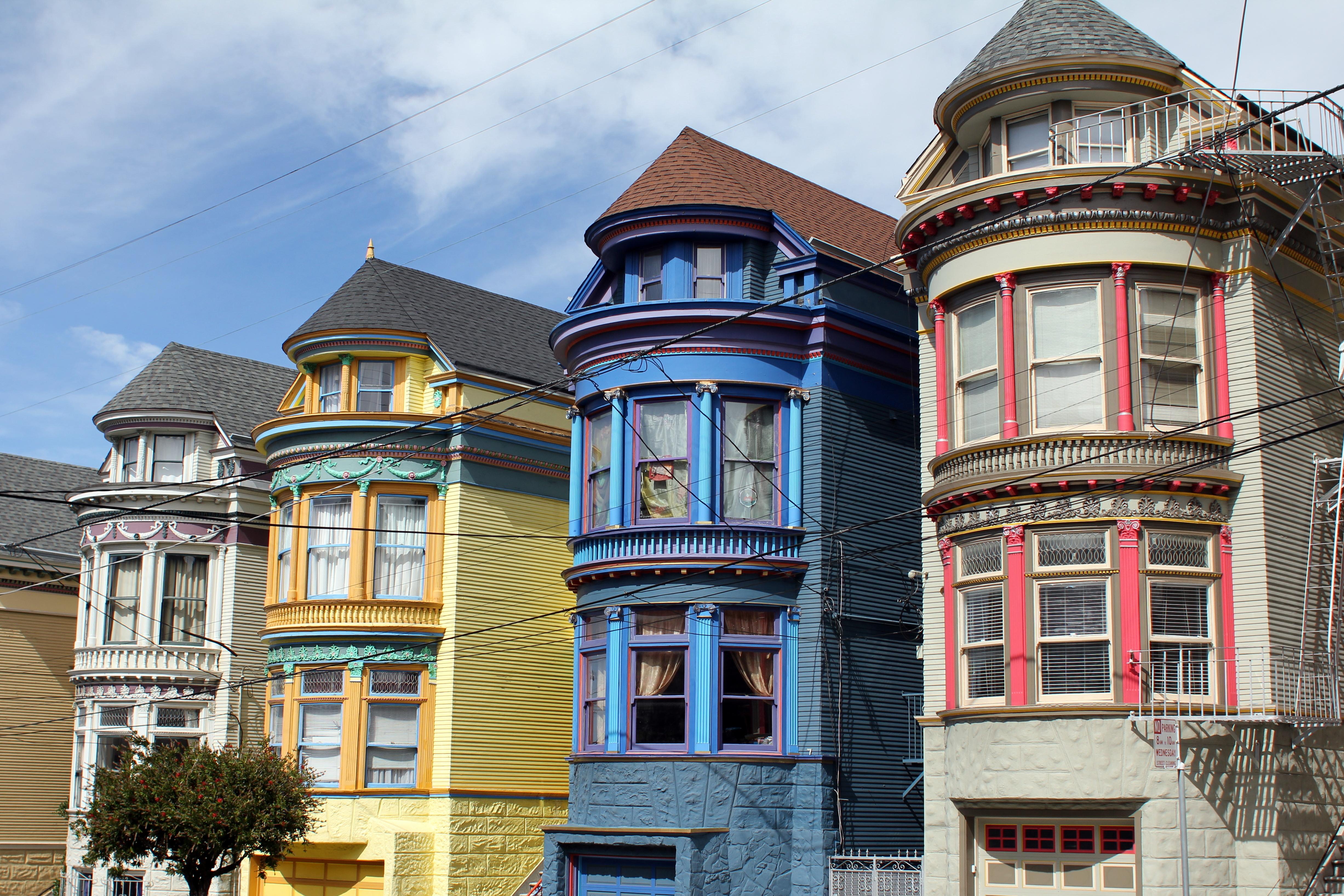 Awesome San Francisco Etat Contemporary - Joshkrajcik.us ...