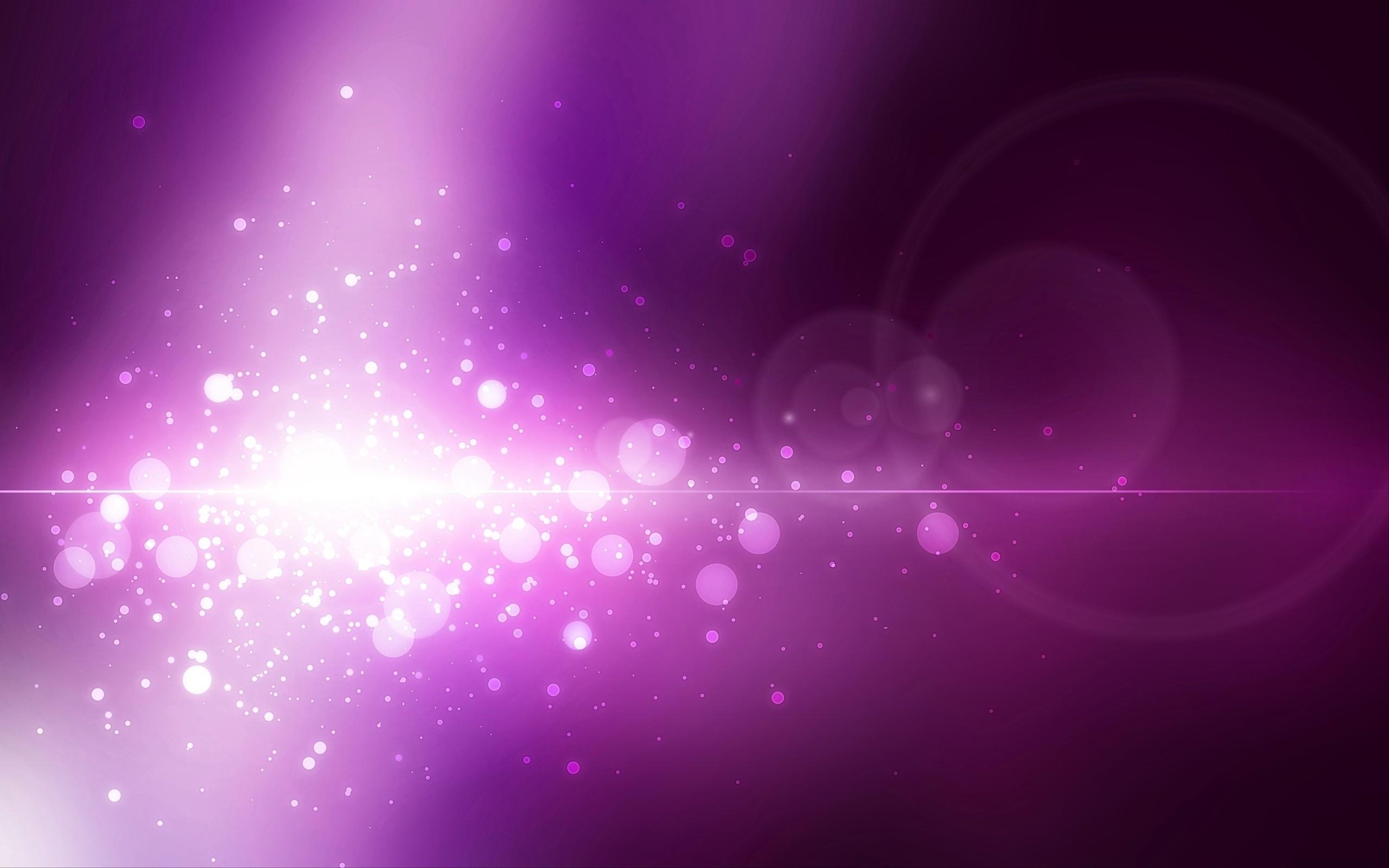 light purple background - HD1920×1200