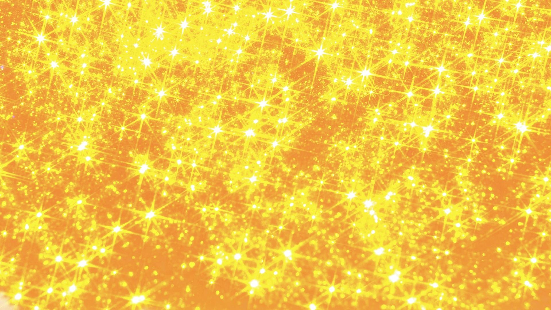 Блестящий Сияющий Блеск Shine-light-stars-glow-730593