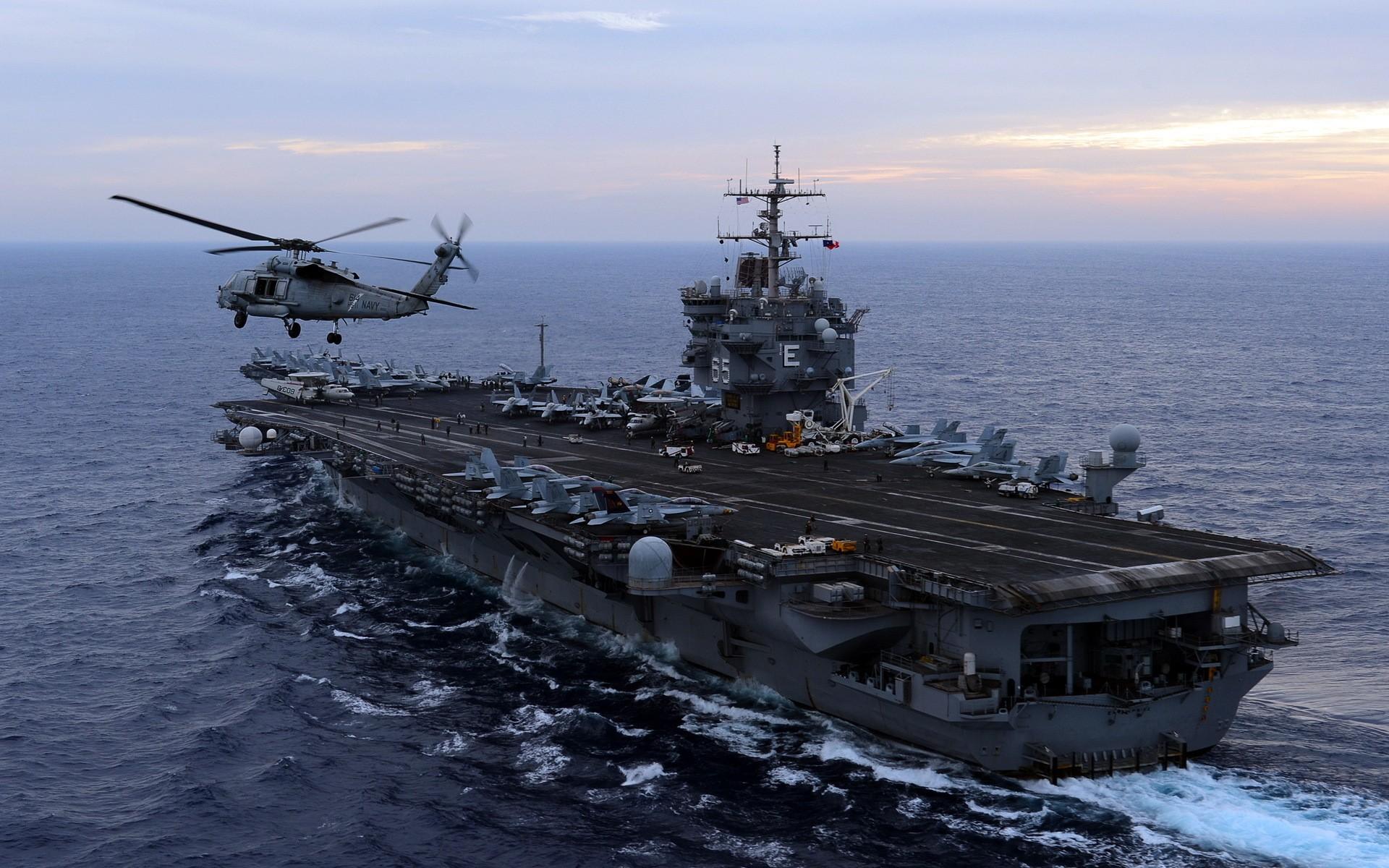 смородины фото боевых кораблей на рабочий стол тоже время гуанчи