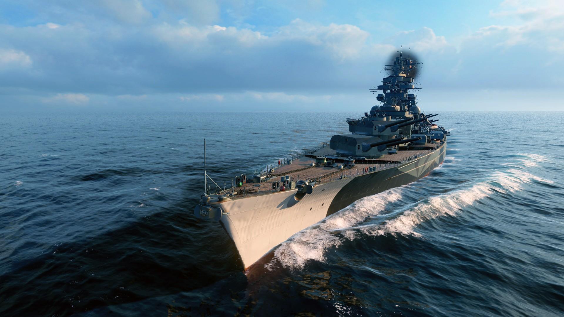 заинтересованы представлении, фото боевых кораблей на рабочий стол считают, очень почетно