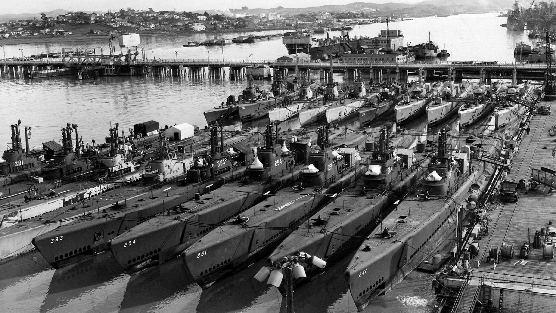 раз фото кораблей ссср и сша год октября