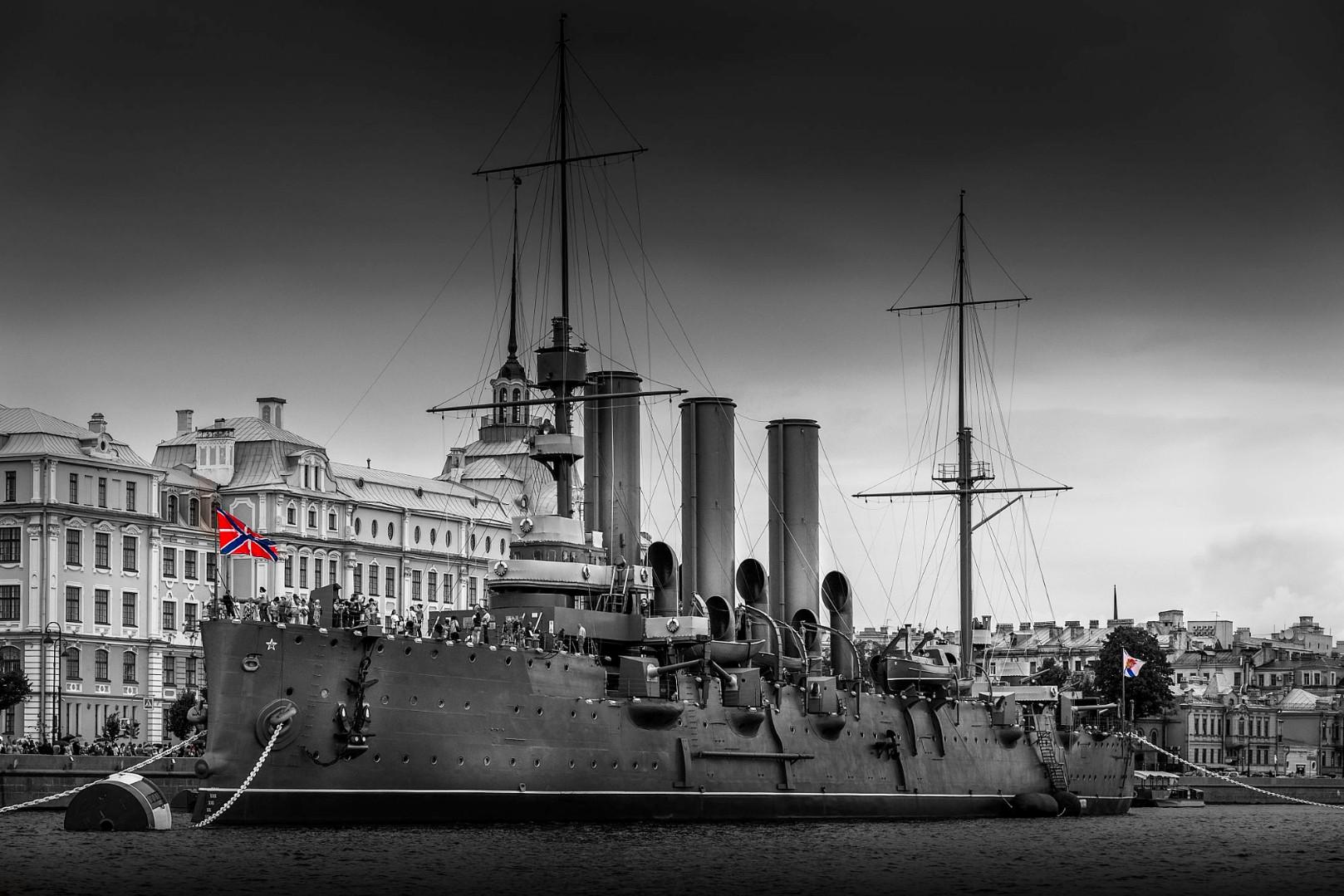 Hintergrundbilder : Schiff, Boot, einfarbig, Fahrzeug, Selektive ...