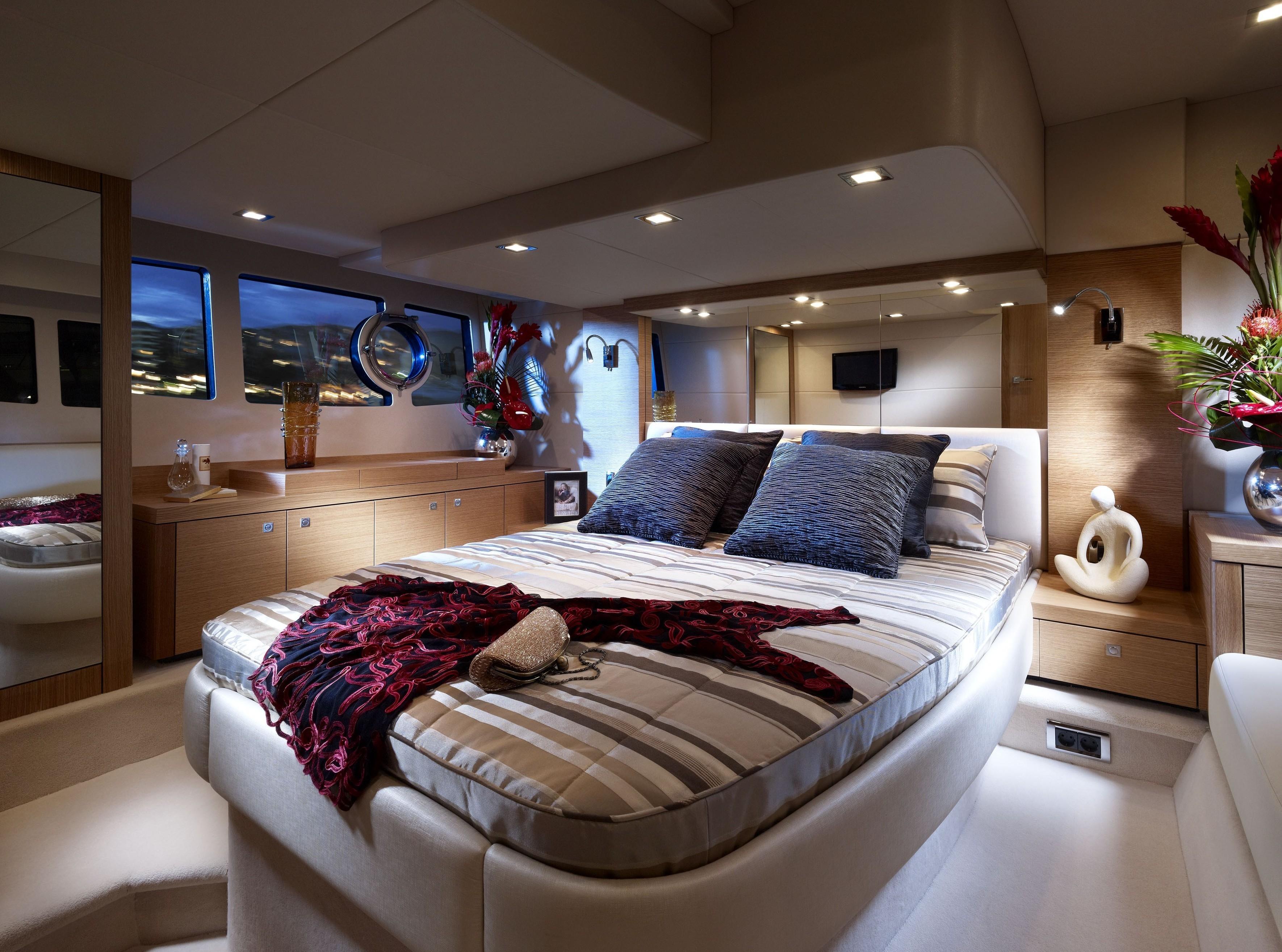 Innenarchitektur Yacht hintergrundbilder schiff boot zimmer innere bett fahrzeug