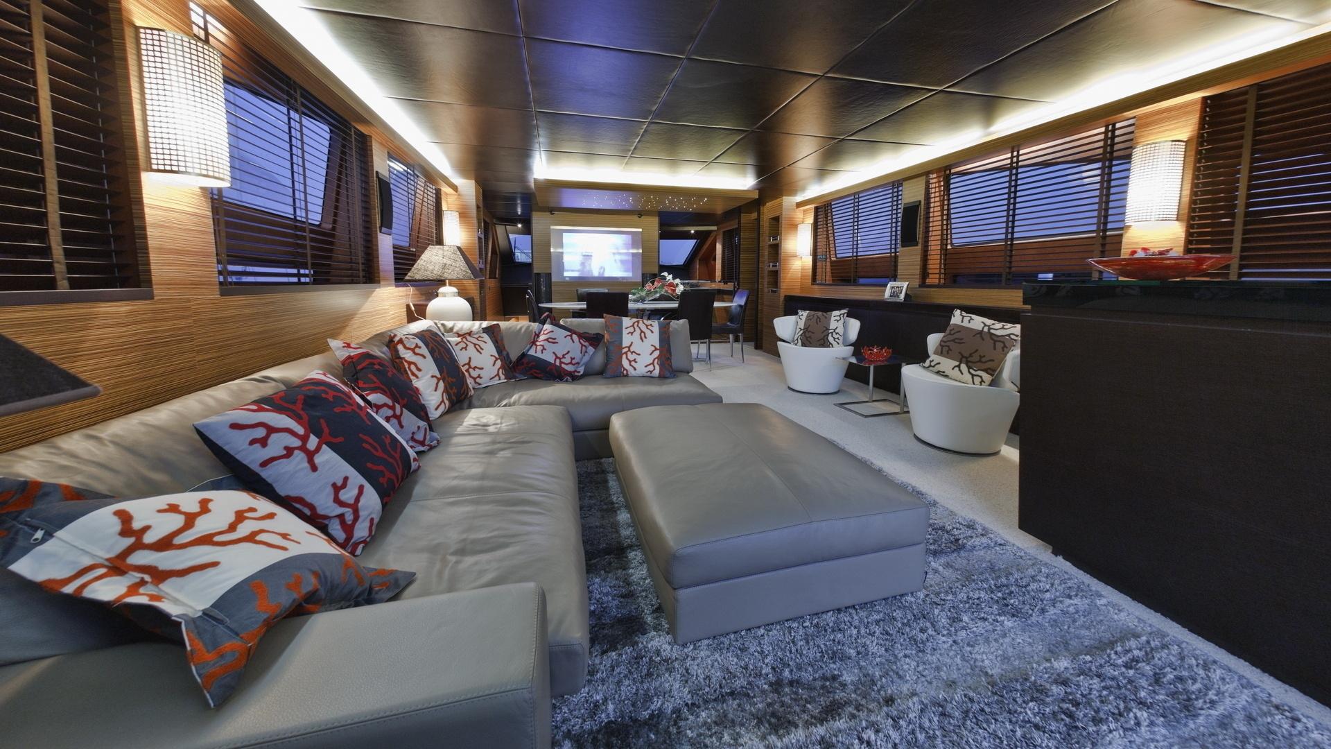 Innenarchitektur Yacht hintergrundbilder schiff boot zimmer innere fahrzeug yacht