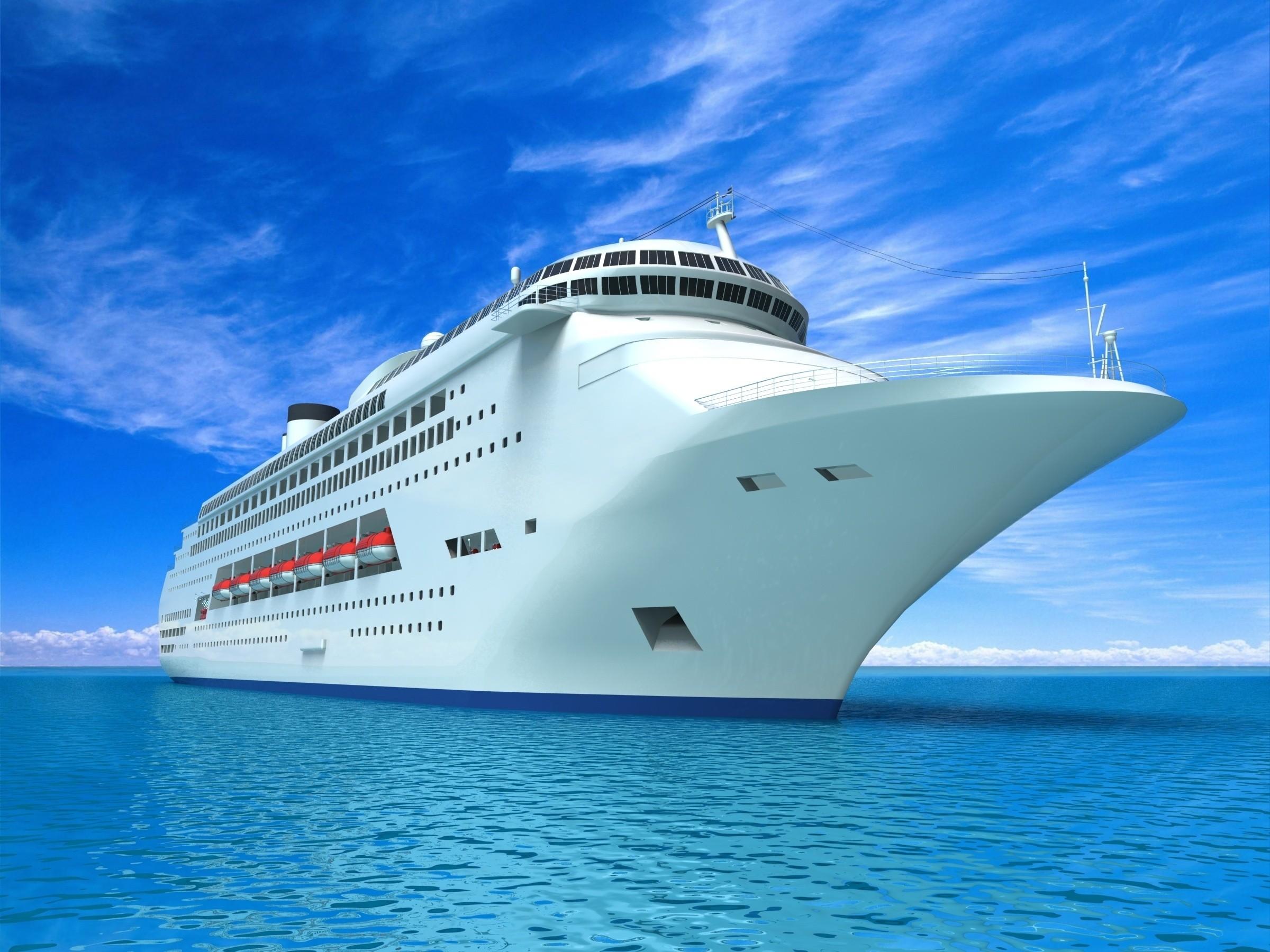 Wallpaper Boat Sea Vehicle Cruise Ship Vessel Caribbean Concept Watercraft Graphics Ecosystem Motor Ship Passenger Ship Luxury Yacht Ocean Liner 2400x1800 Wallup 584294 Hd Wallpapers Wallhere
