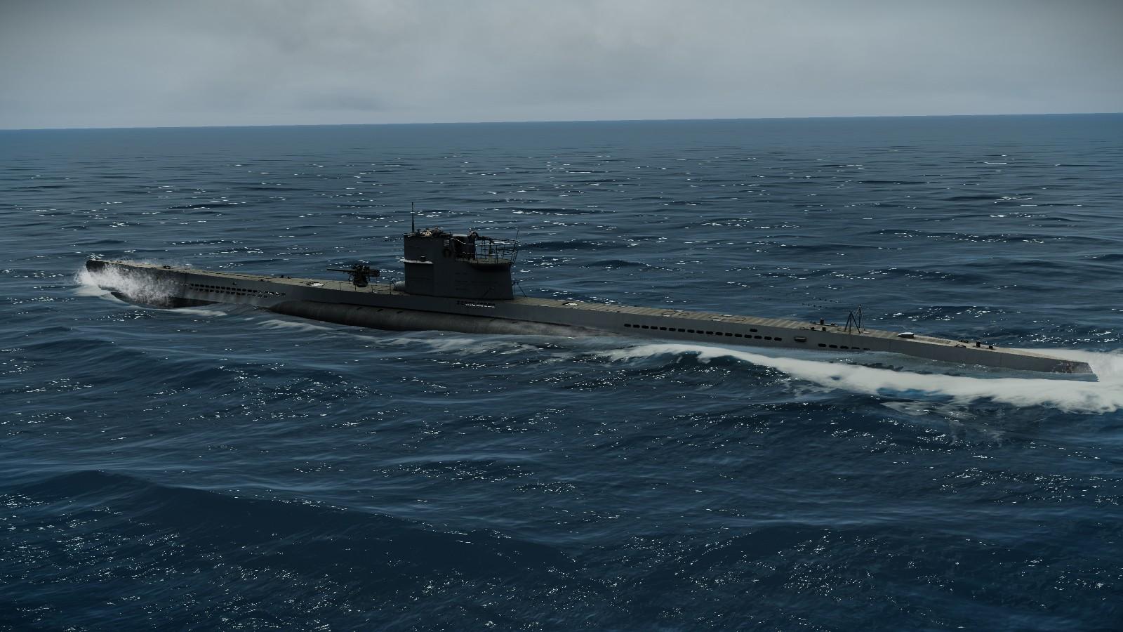 сюжет может фото военных кораблей подводных лодок на смартфон жизни