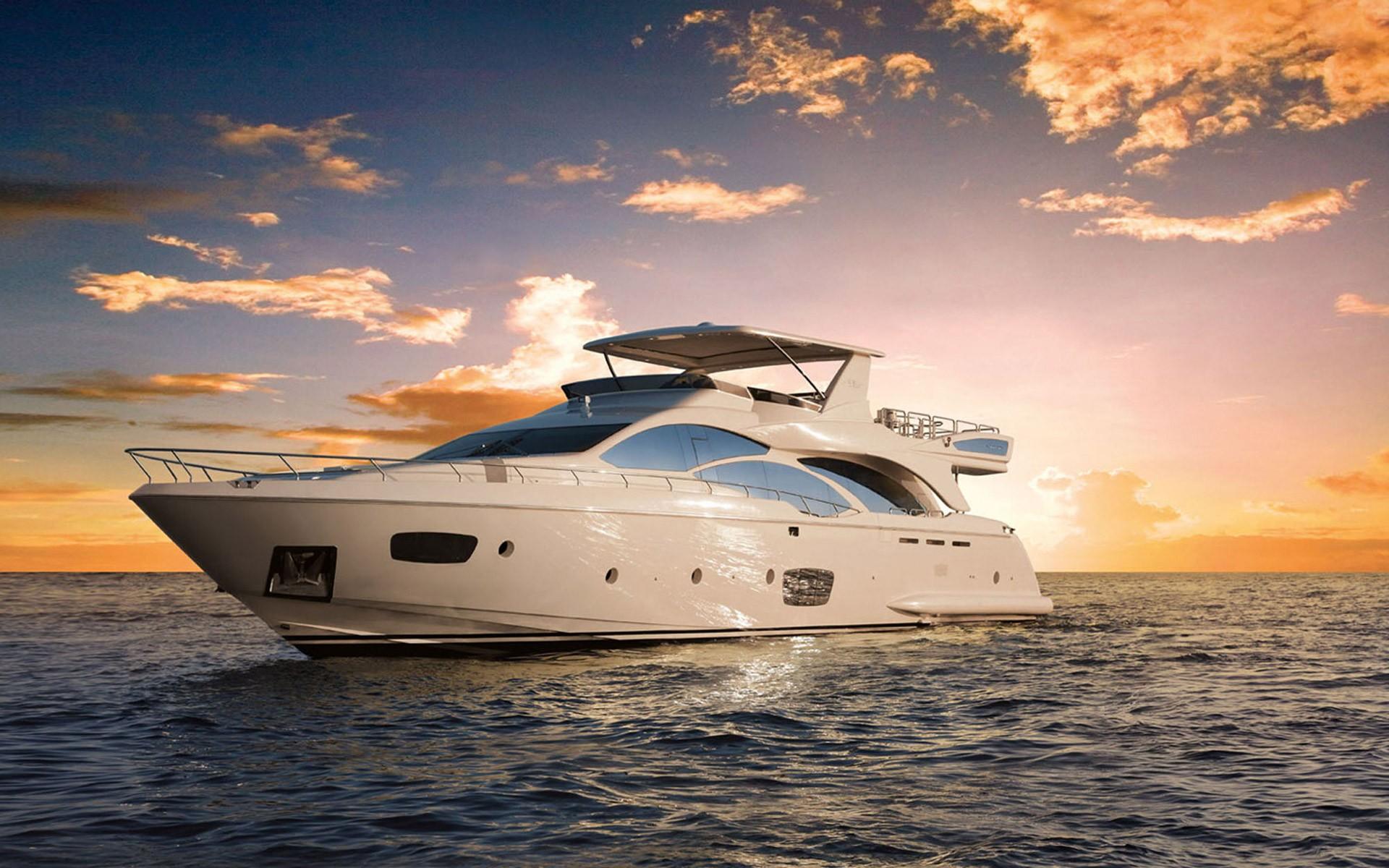 Wallpaper Boat Sea Vehicle Yachts Azimut Watercraft Ecosystem Passenger Ship Luxury Yacht 1920x1200 Ersinozkul 172110 Hd Wallpapers Wallhere