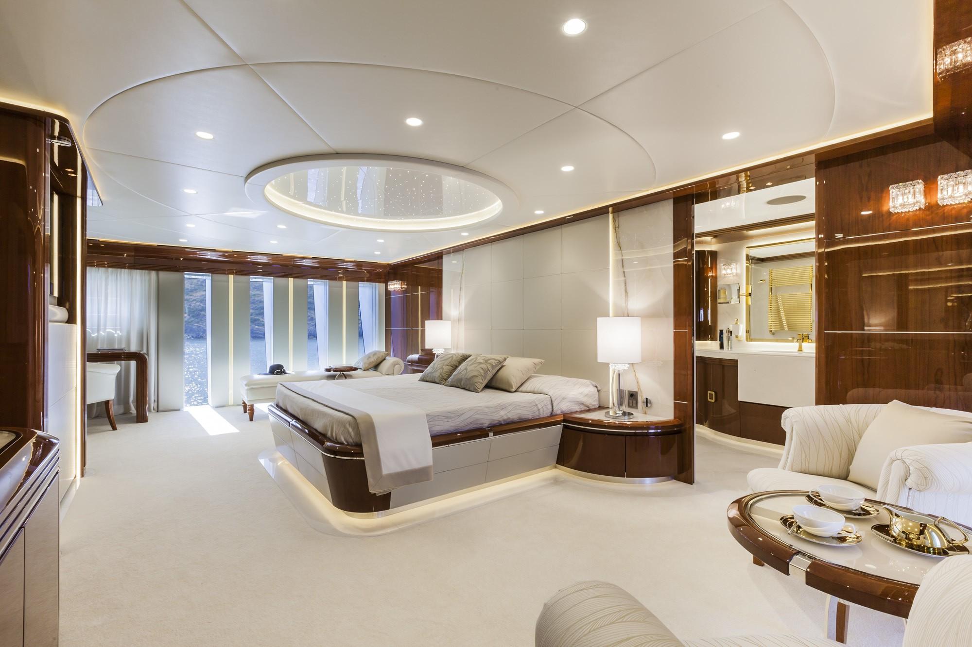 Sfondi : barca, finestra, camera, interno, veicolo, sedia, lampada ...