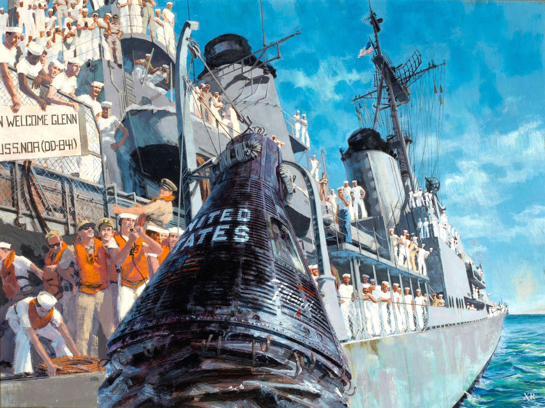 Ship Of The Line Watercraft Manila Galleon Battleship Sailing Training Heavy Cruiser Naval