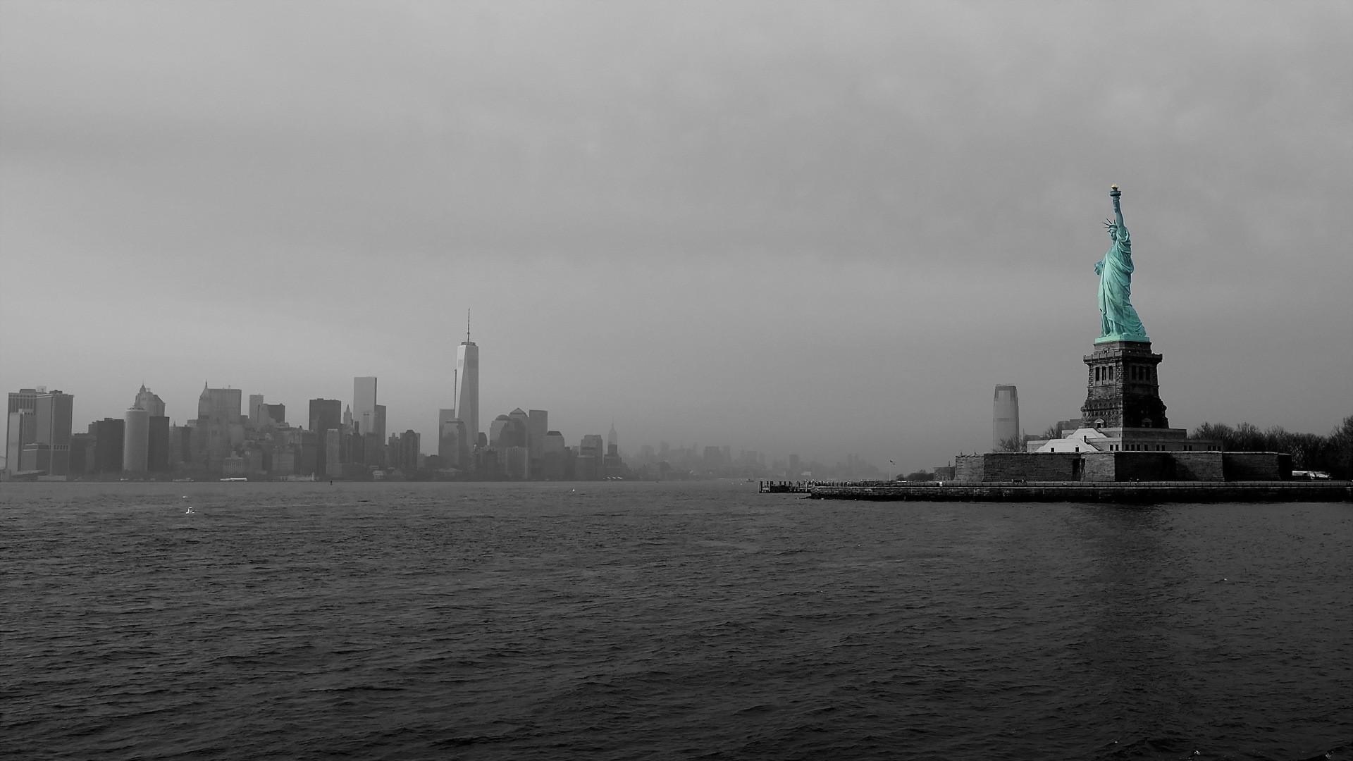 Fondos de pantalla : enviar, mar, ciudad, Paisaje urbano, bahía ...