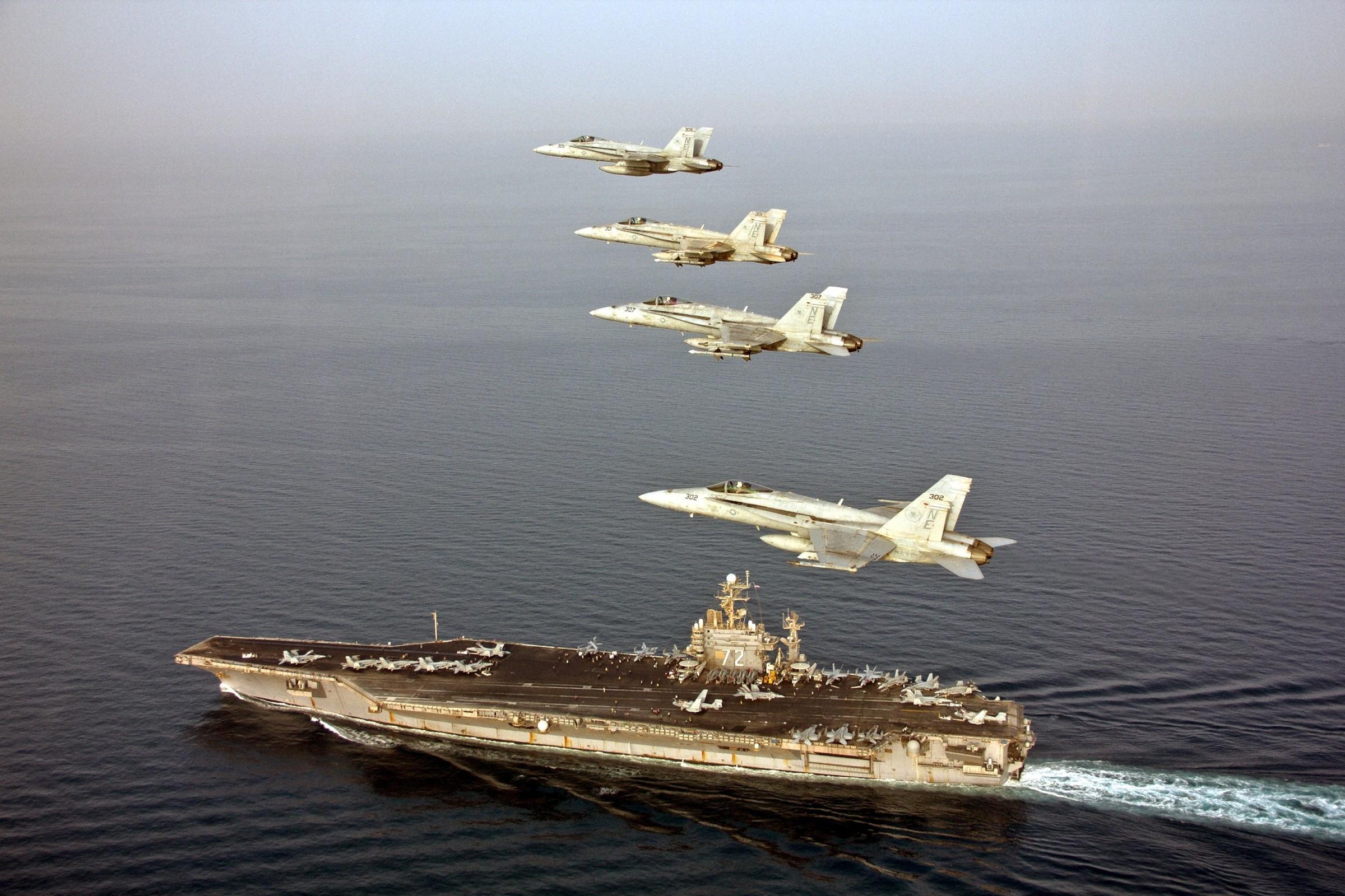 авиация армия и флот в картинках простое