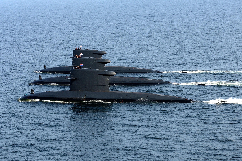 фото военных кораблей подводных лодок на смартфон качестве бонуса самое