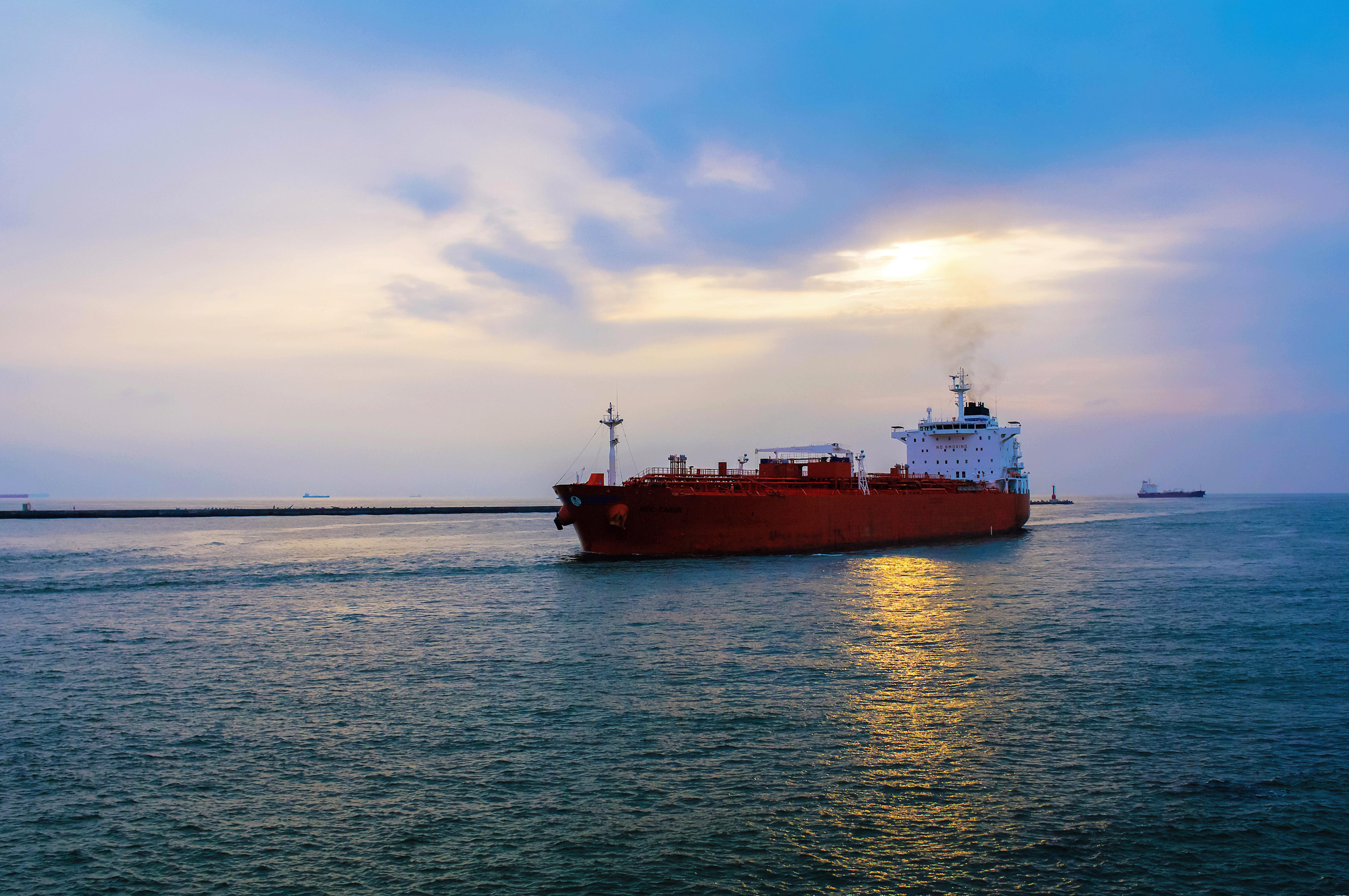 модели прекрасные фото морских судов и кораблей видеосъемка