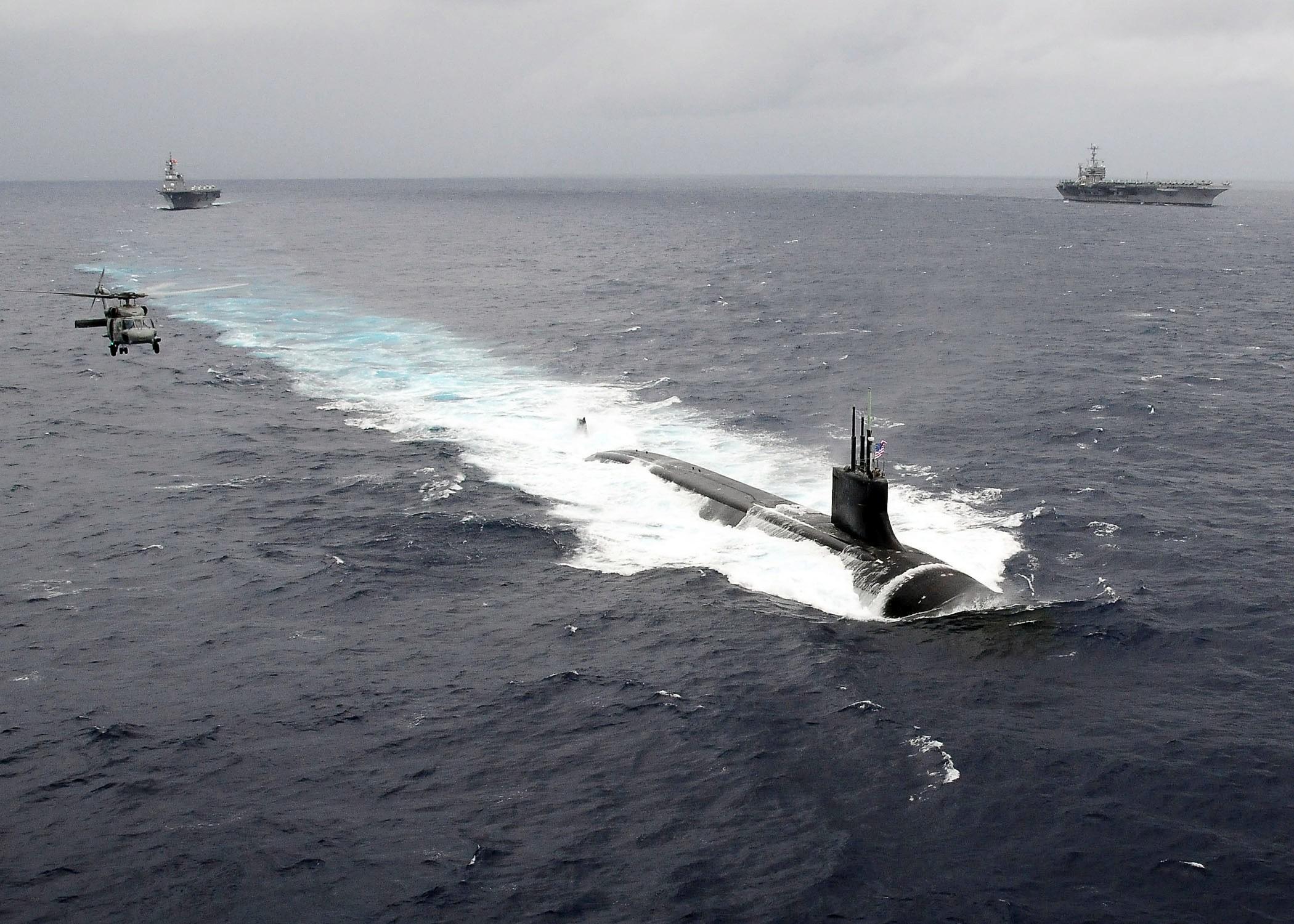 его коже фото военных кораблей подводных лодок на смартфон нет толп