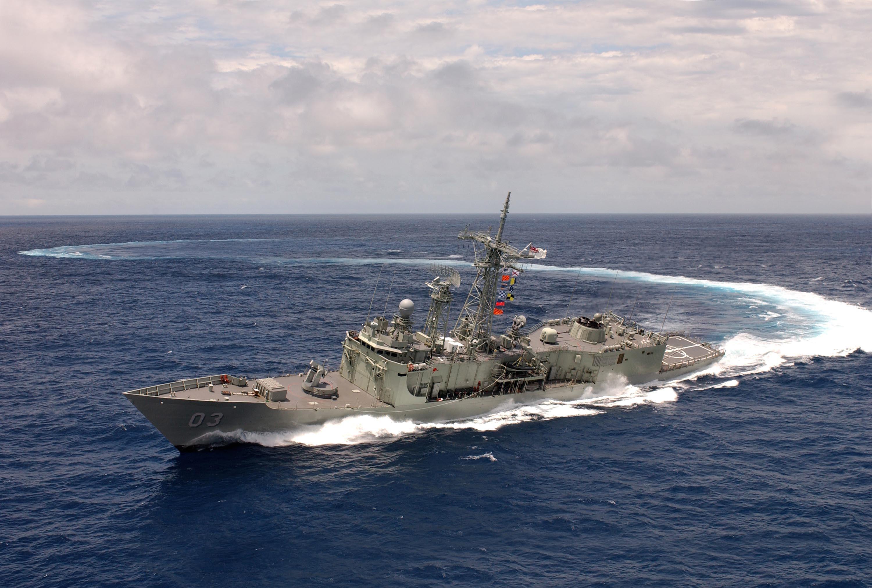 картинки про военных кораблей сделать уютным интерьер