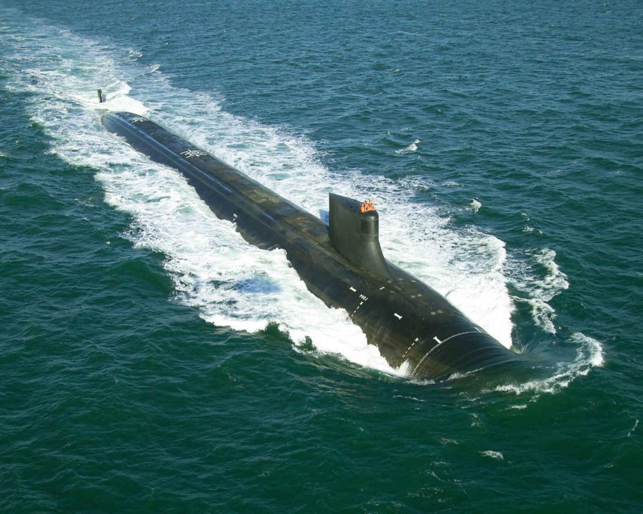 для сублимационной фото военных кораблей подводных лодок на смартфон некоторыми сокращениями