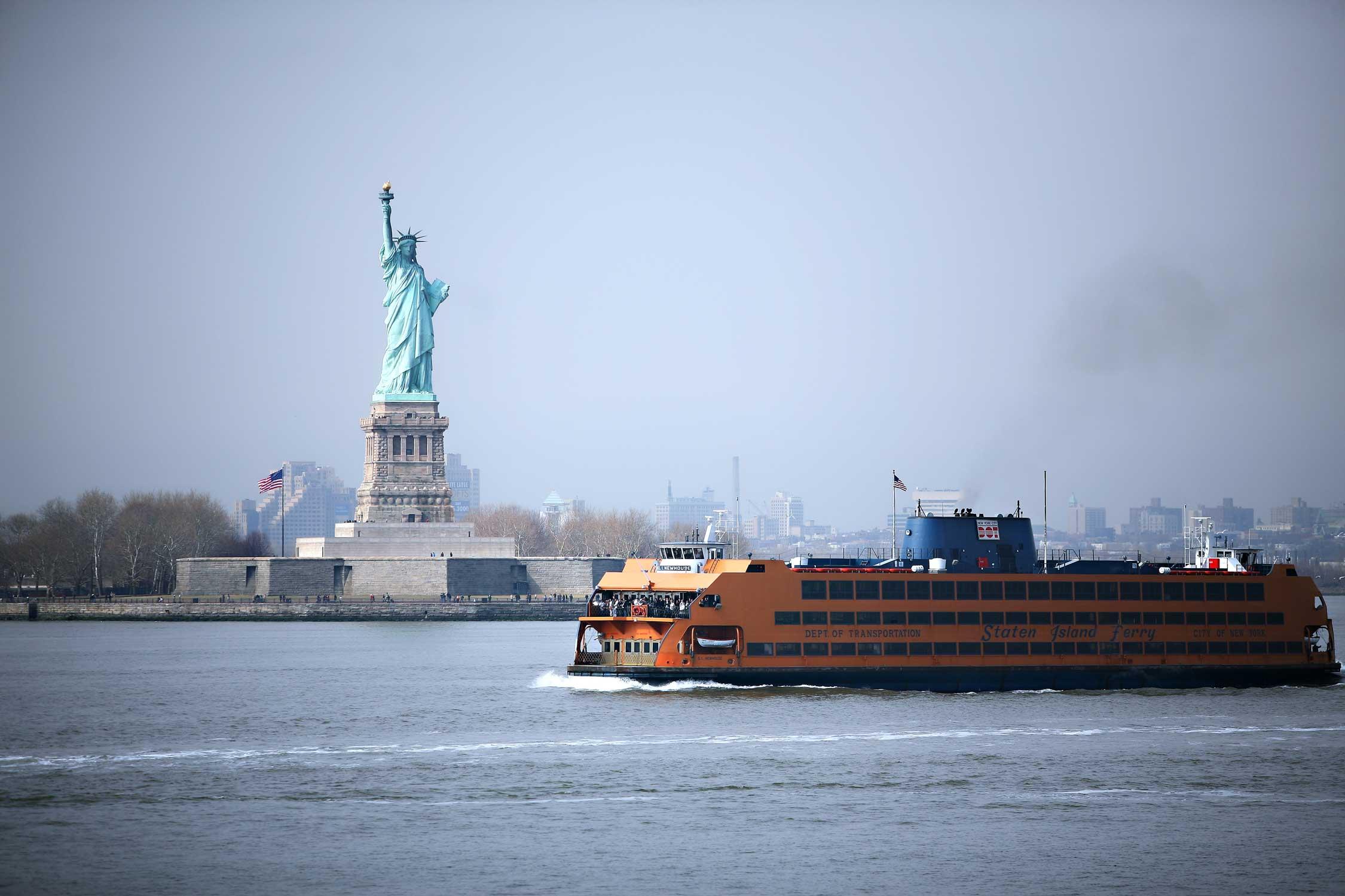 sfondi mare veicolo fiume porto nave da crociera stati uniti d 39 america 2015 nave cargo. Black Bedroom Furniture Sets. Home Design Ideas