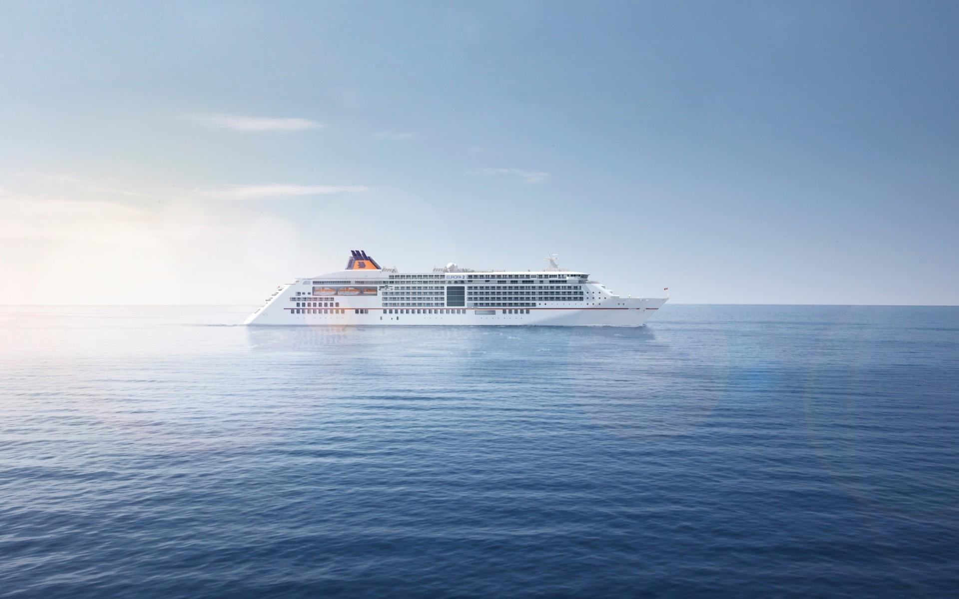 выпущенная гладкоствольного картинки кораблей в океане подходящий