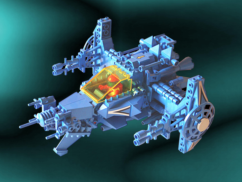fond d 39 cran navire espace bleu lego vaisseau spatial jouet machine combattant capture. Black Bedroom Furniture Sets. Home Design Ideas