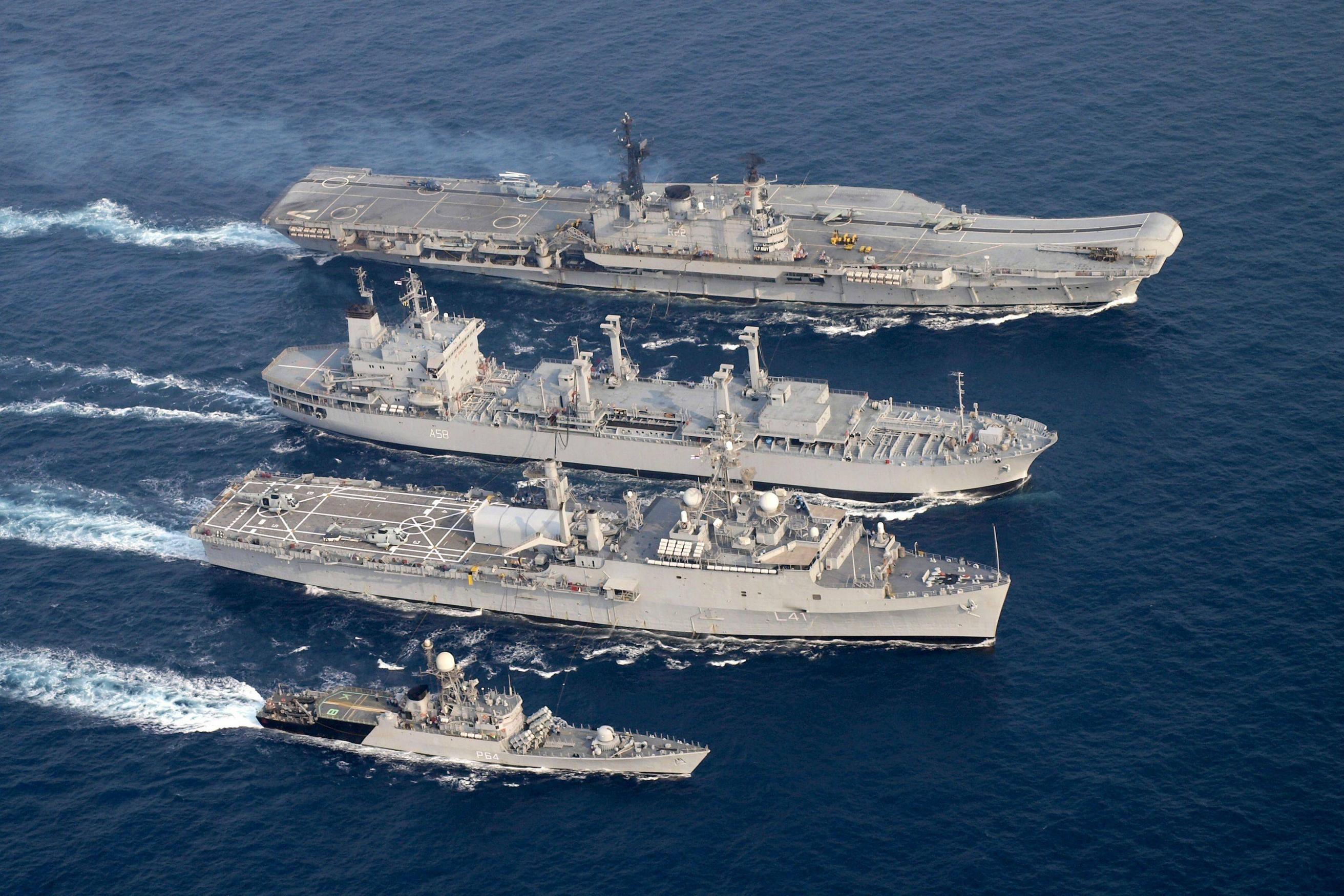 Wallpaper : vehicle, Battleship, aircraft carrier, yacht