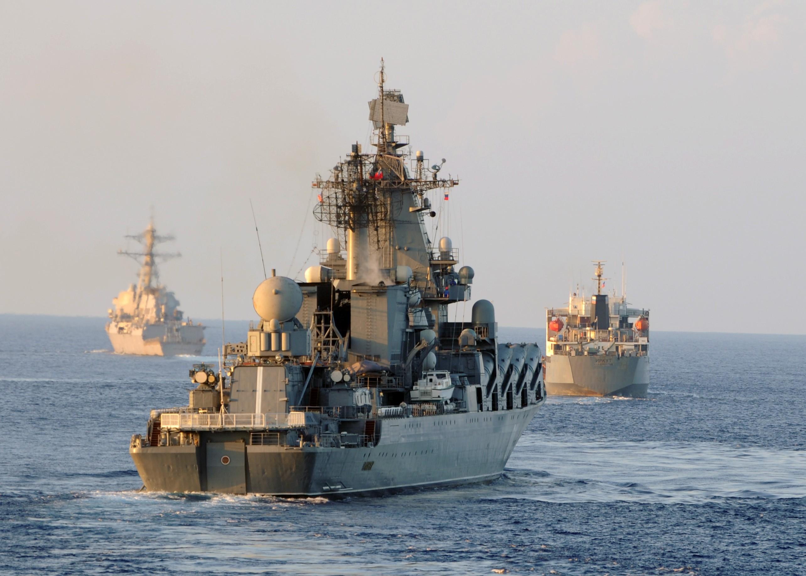 корабли военно морского флота россии фото блоге астролога