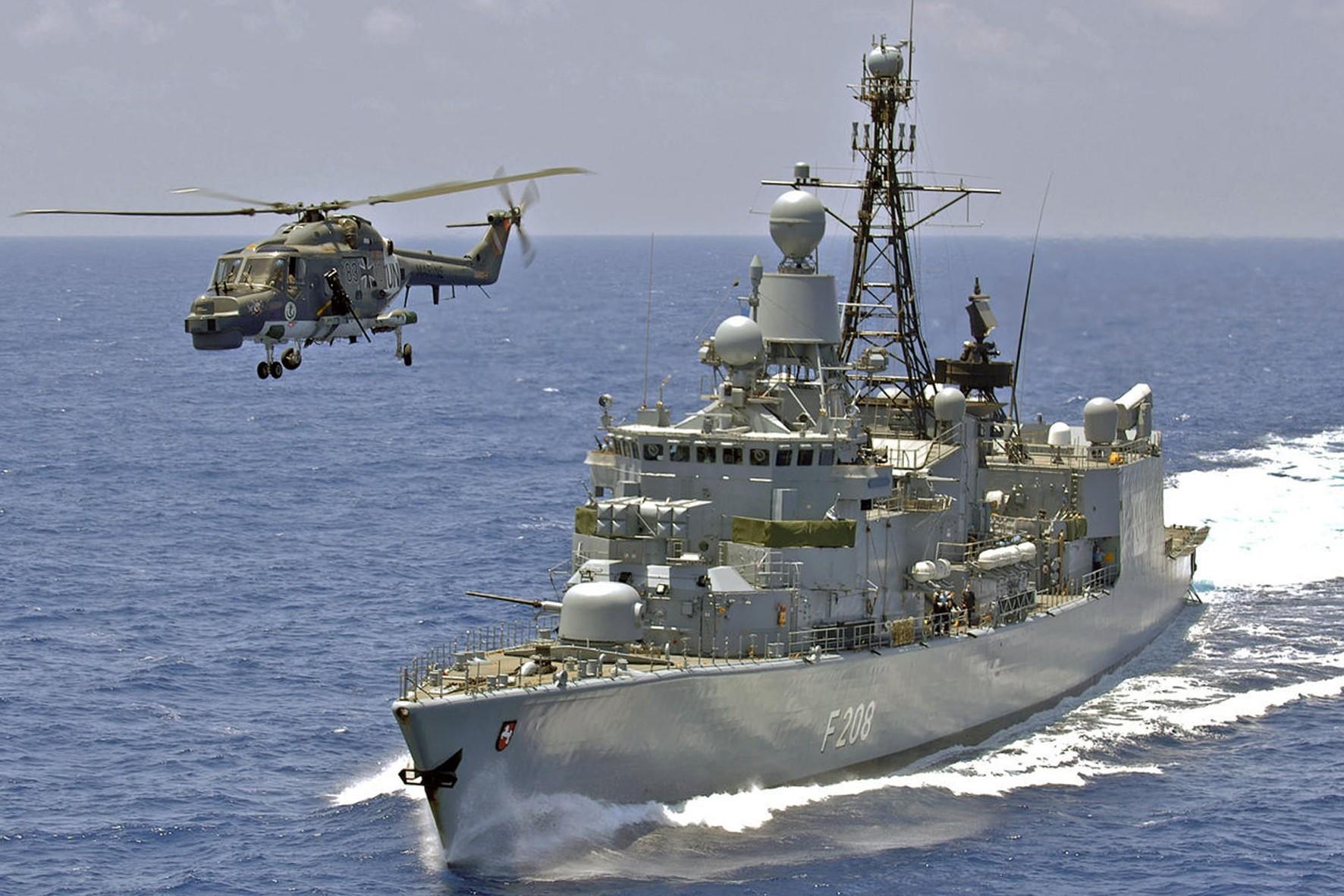 выложила картинки про военных кораблей отметить появление популярном