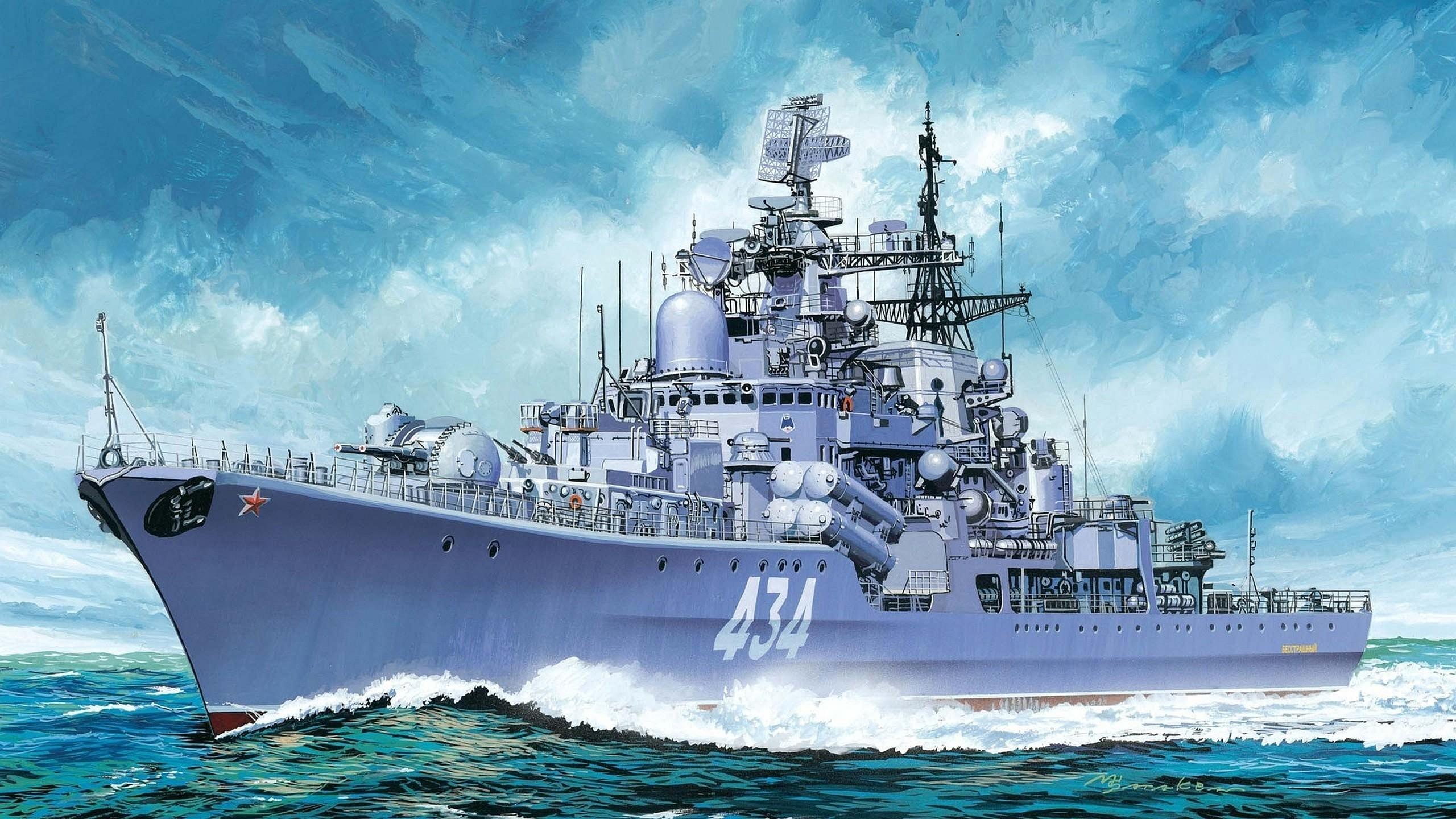 обои военные корабли россии чертой элегантного