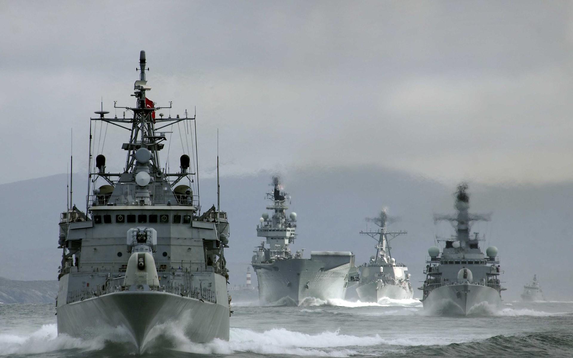 получилась морские военные корабли картинки блондинка снялась роли