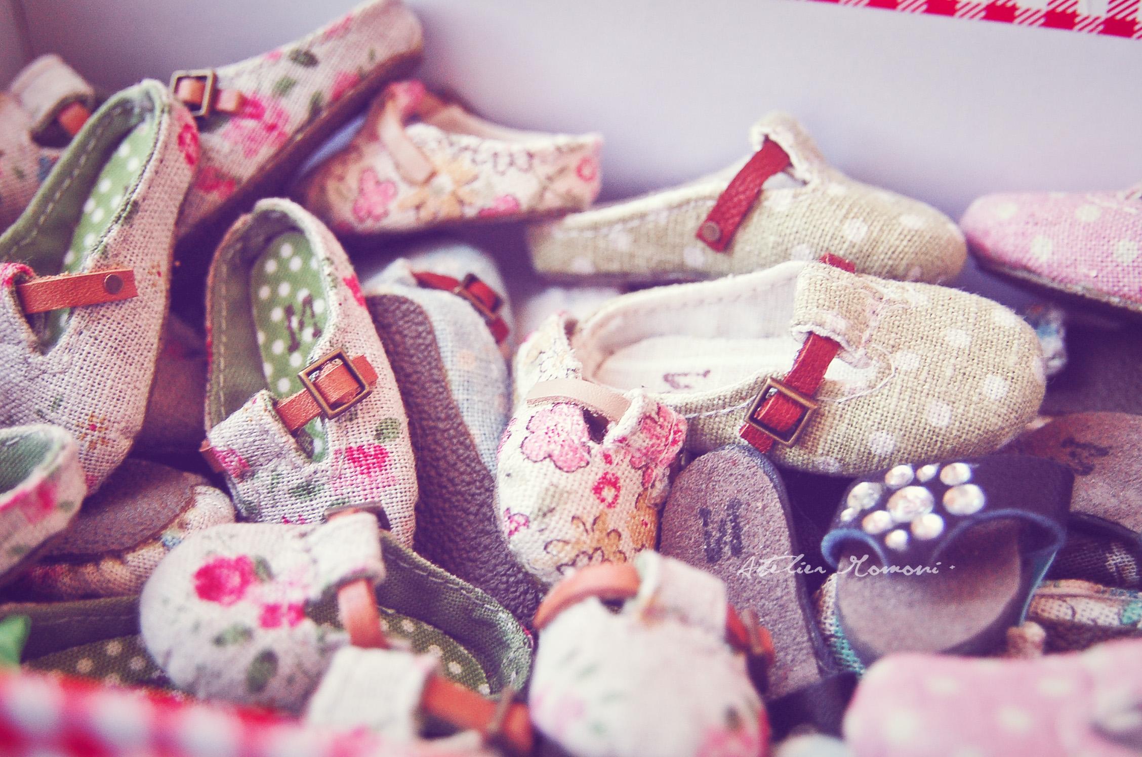 Wallpaper Shoes Pink Accesories Petal Shoe Textile Sweetness Accessorize Ateliermomoni Birkenstock