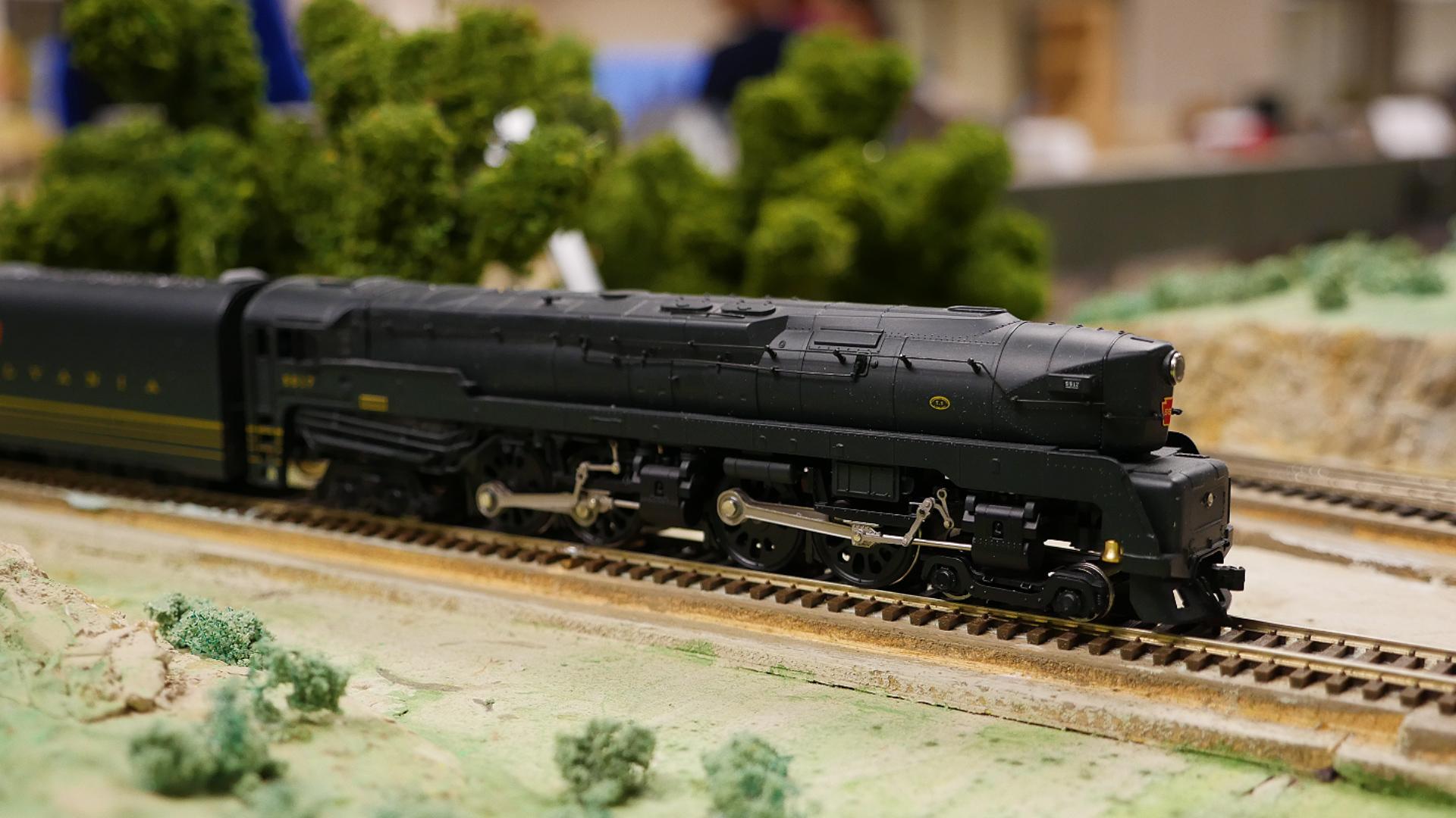 Hintergrundbilder : Show, Kamera, Eisenbahn, Reise, Berg, Farbe ...