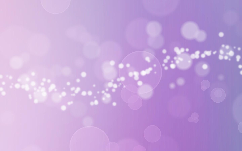 fond d u0026 39  u00e9cran   fond simple  abstrait  minimalisme  ciel  violet  cercle  rose  fleur  forme