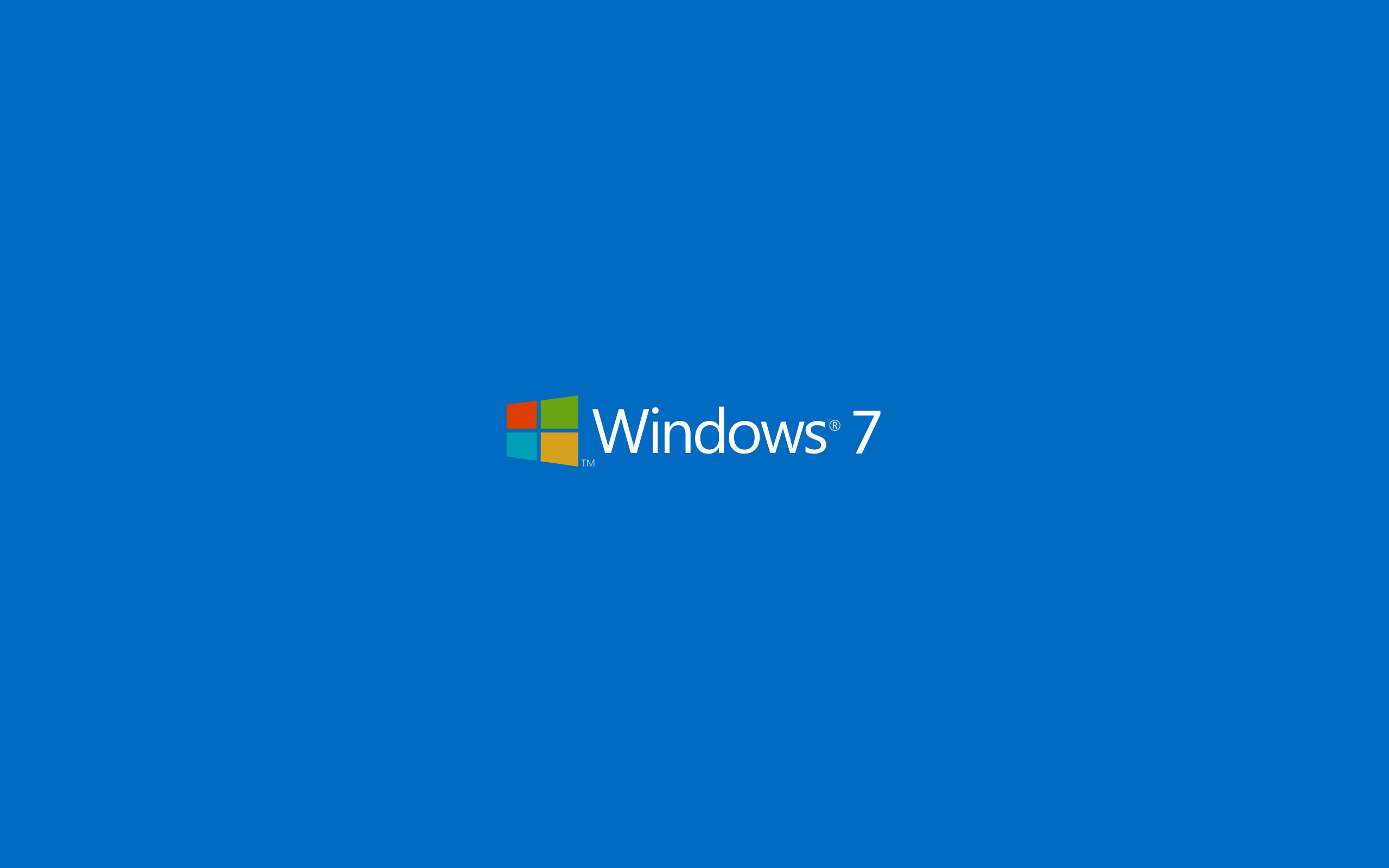 Sfondi Sfondo Semplice Minimalismo Testo Logo Microsoft