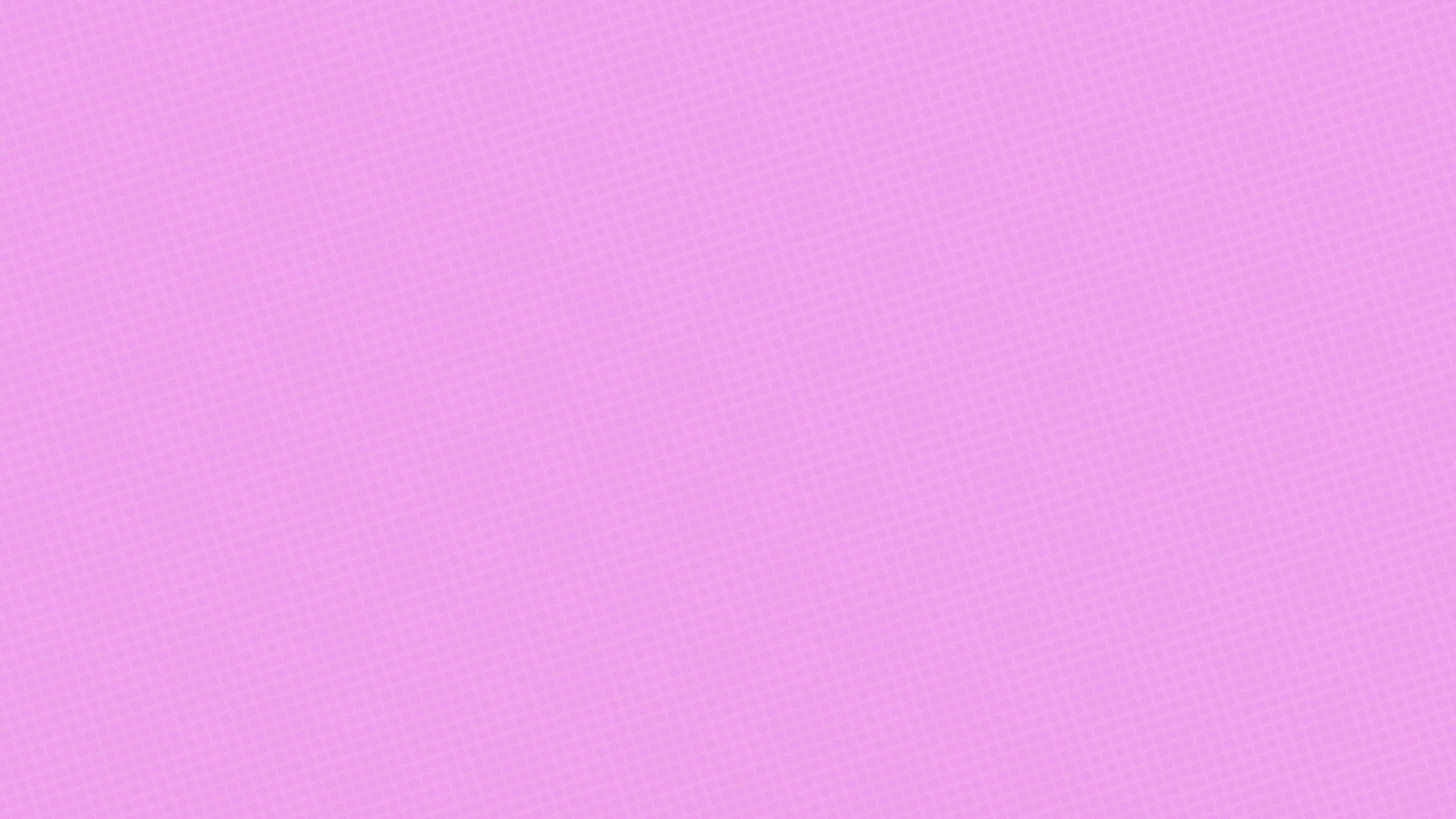 Sfondi Sfondo Semplice Viola Modello Pendenza Cerchio Pois