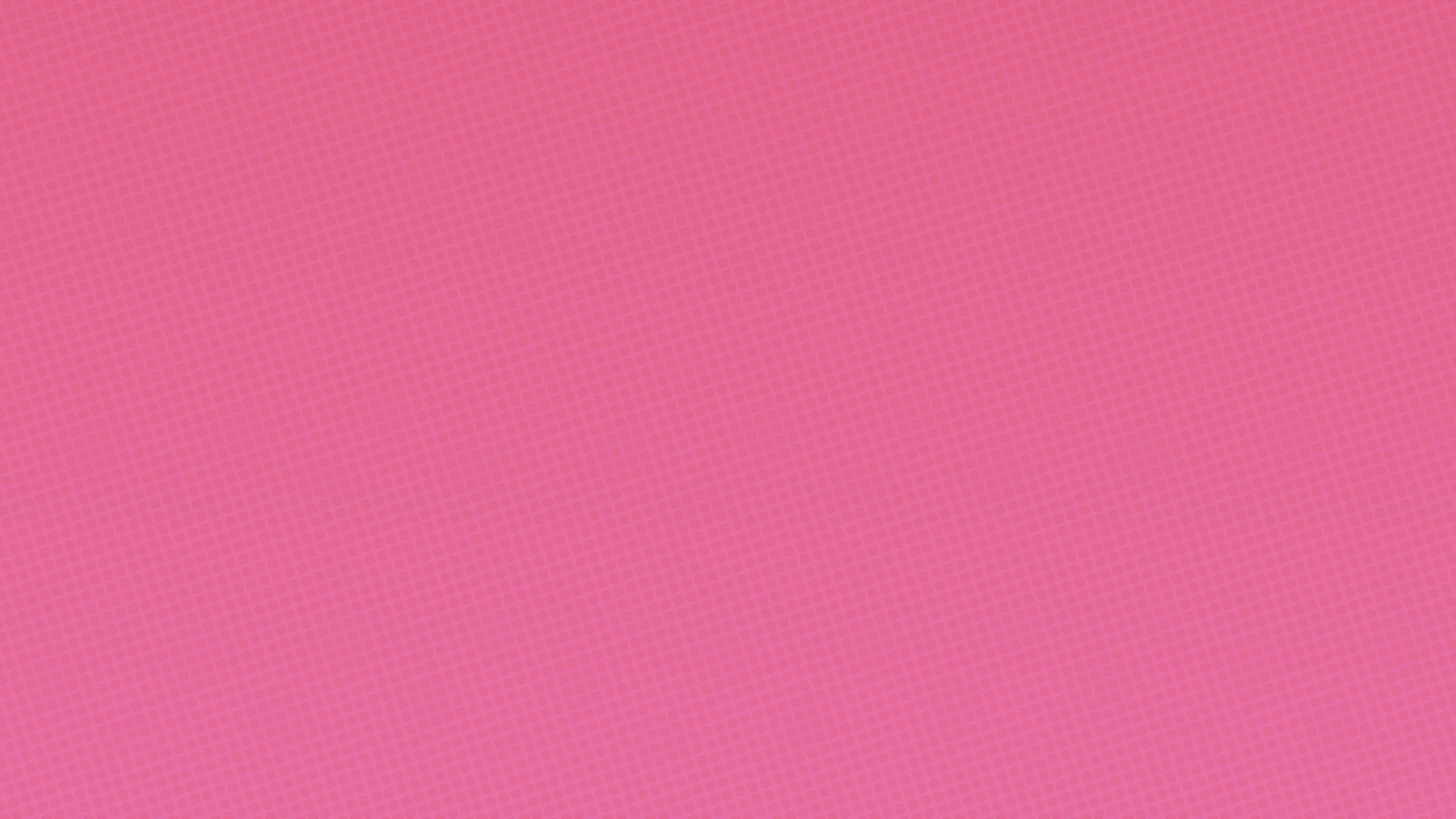 fond d u0026 39  u00e9cran   fond simple  rouge  violet  mod u00e8le  pente  cercle  polka dots  gradient doux