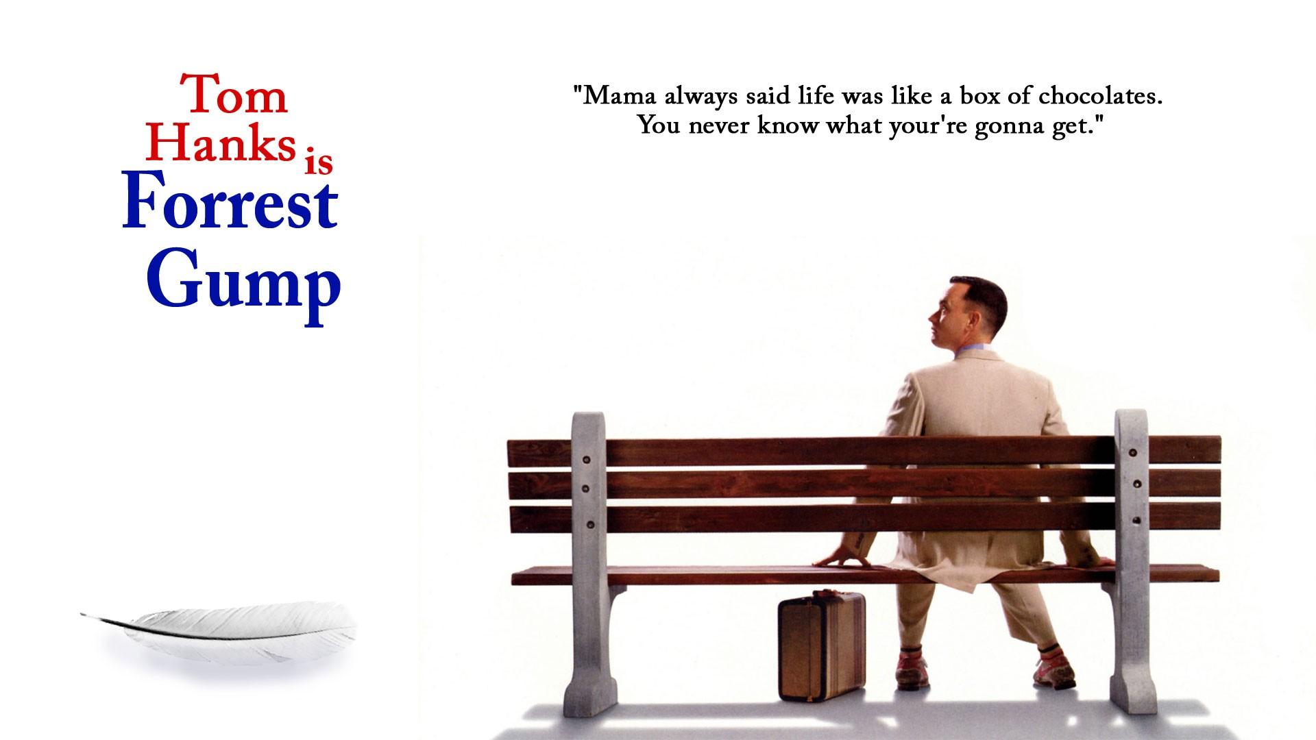 Hintergrundbilder Sitzung Filme Sessel Schreiben Marke