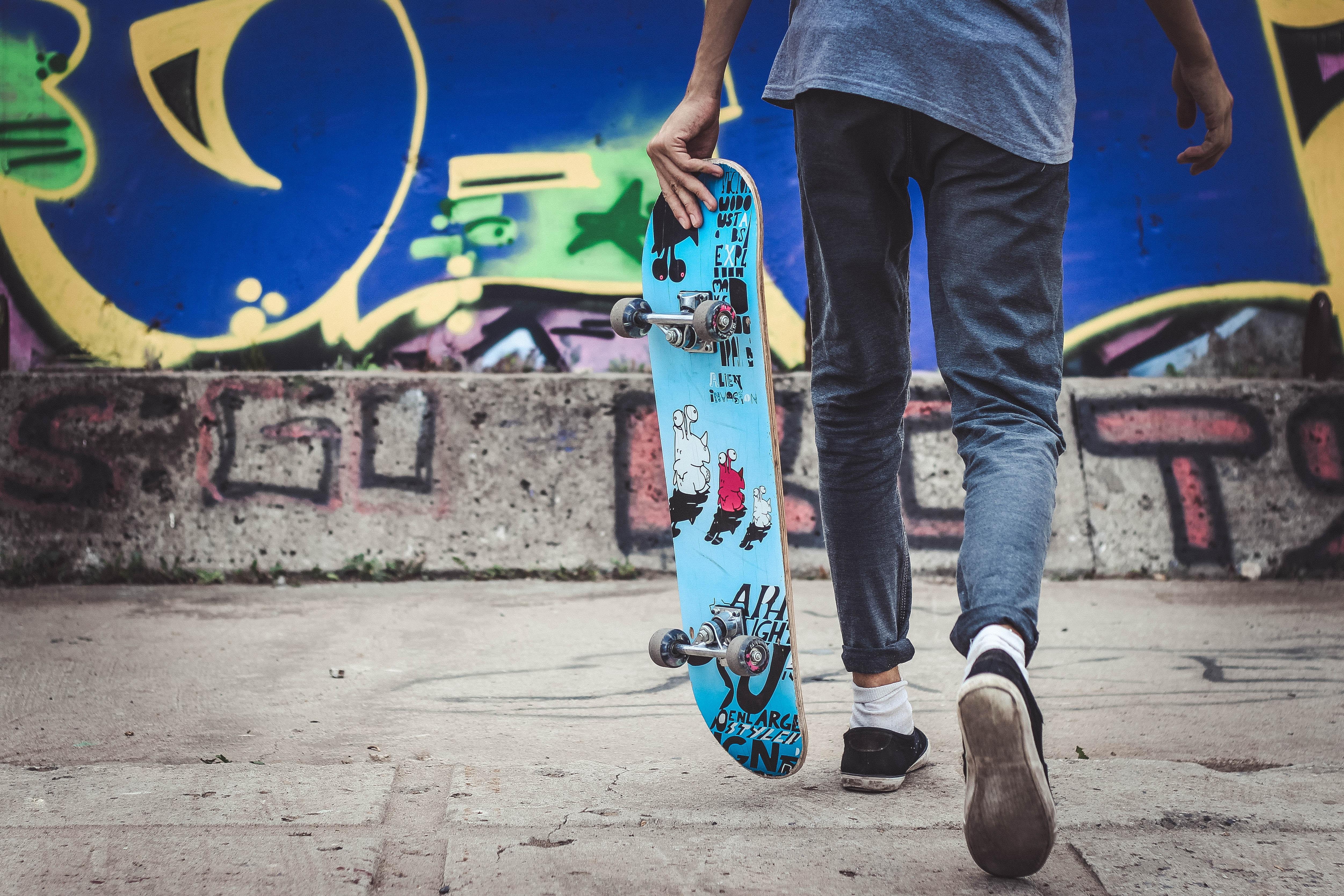 Fond D Ecran Planche A Roulette Skater Loisir 5005x3337 Coolwallpapers 1184044 Fond D Ecran Wallhere