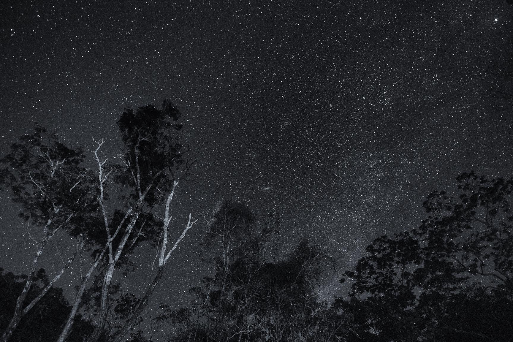 Hình nền : Bầu trời, không khí, thiên nhiên, đen và trắng, Nhiếp ảnh đơn sắc, bóng tối, Đối tượng thiên văn, ngôi sao, nhiếp ảnh, Bầu khí quyển của trái đất ...